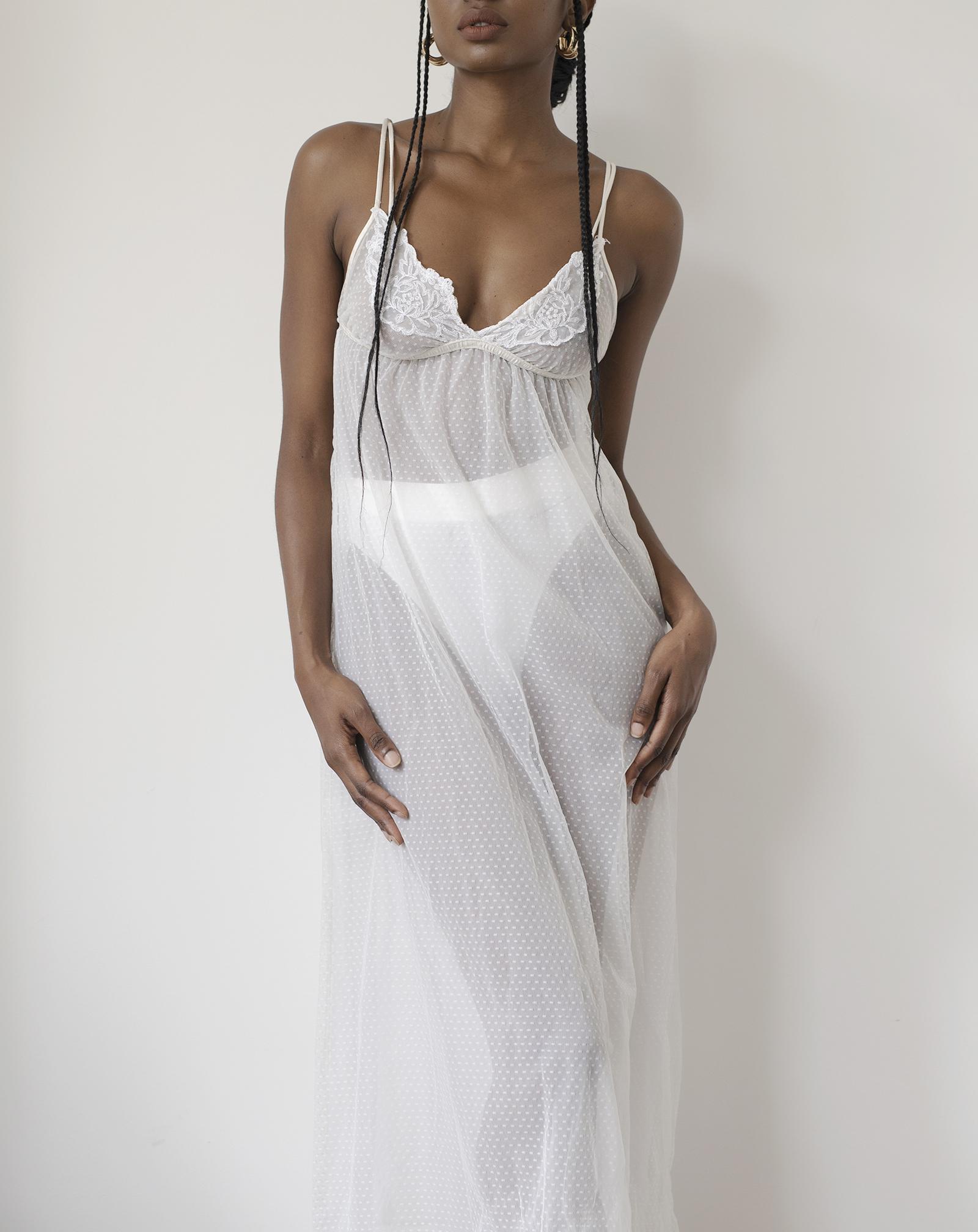 sheer nightgown dress -2.jpg