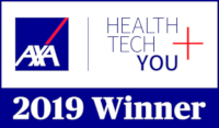 2019_AXA_HTY_WINNER_LOGO cropped (small).jpg