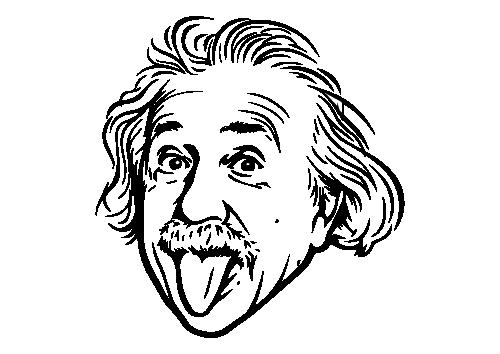 eistein-02.png