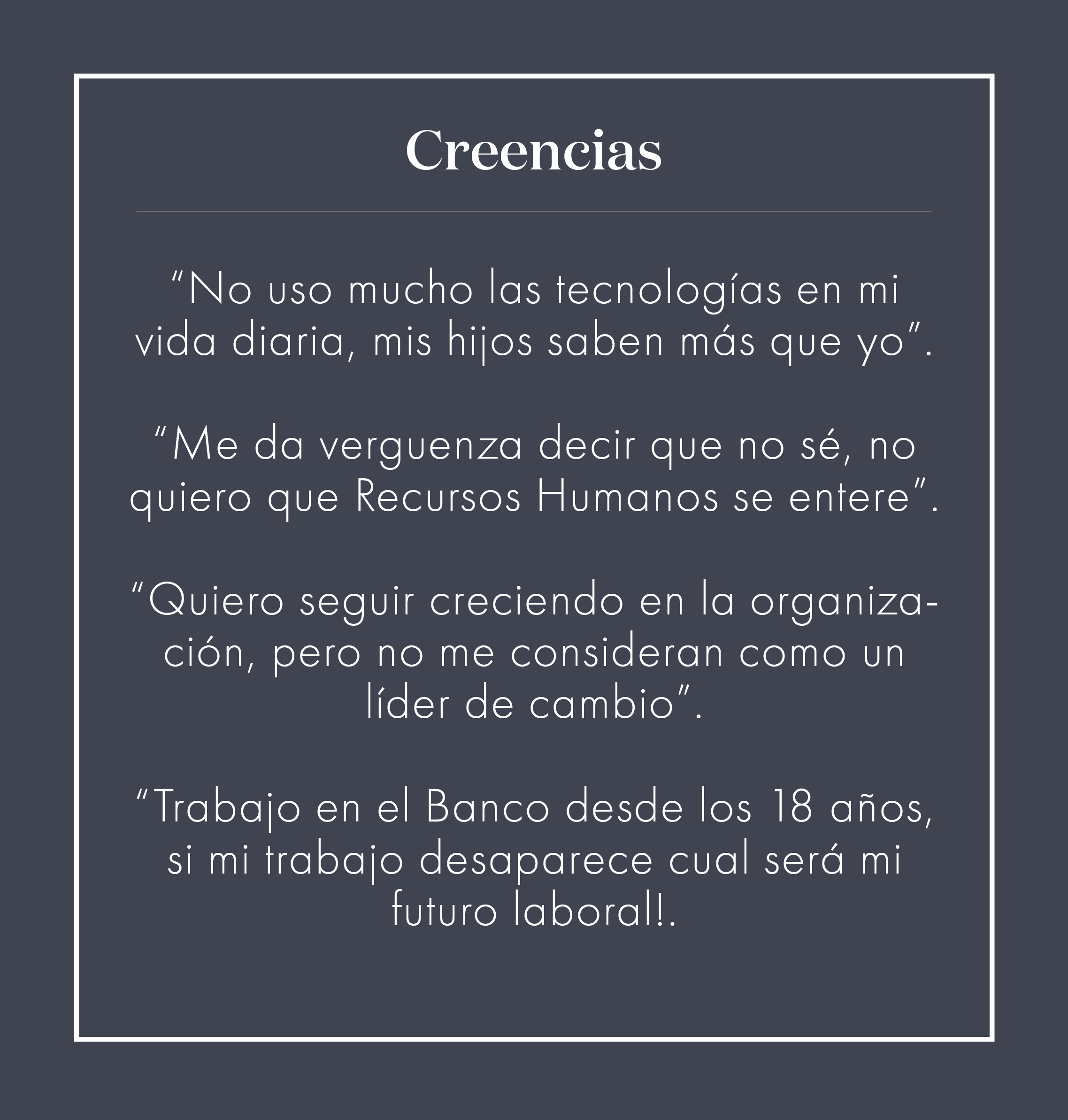 MOBILE-CUADROS-05.png