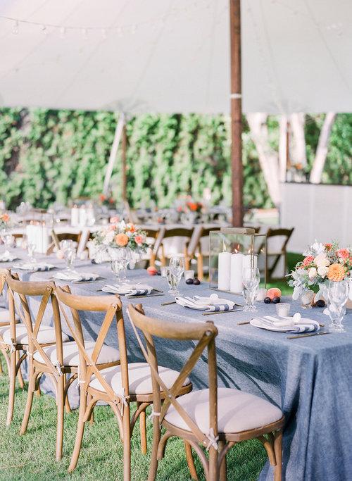 Photography: Blush Wedding Photography