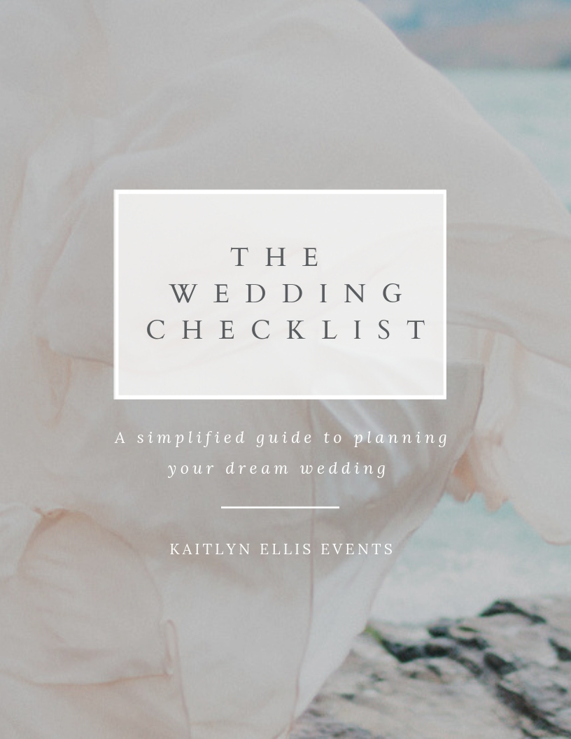 KEE Wedding Planning Checklist - 2 (6).jpg