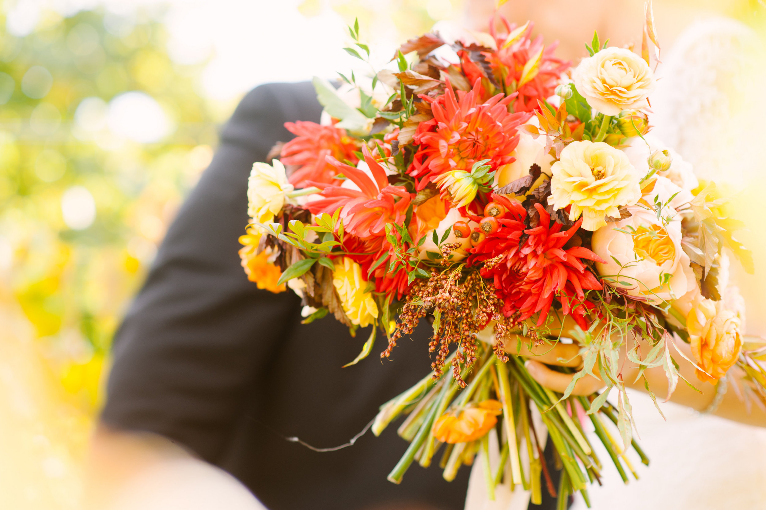 Okanagan_Wedding_Planner.jpg