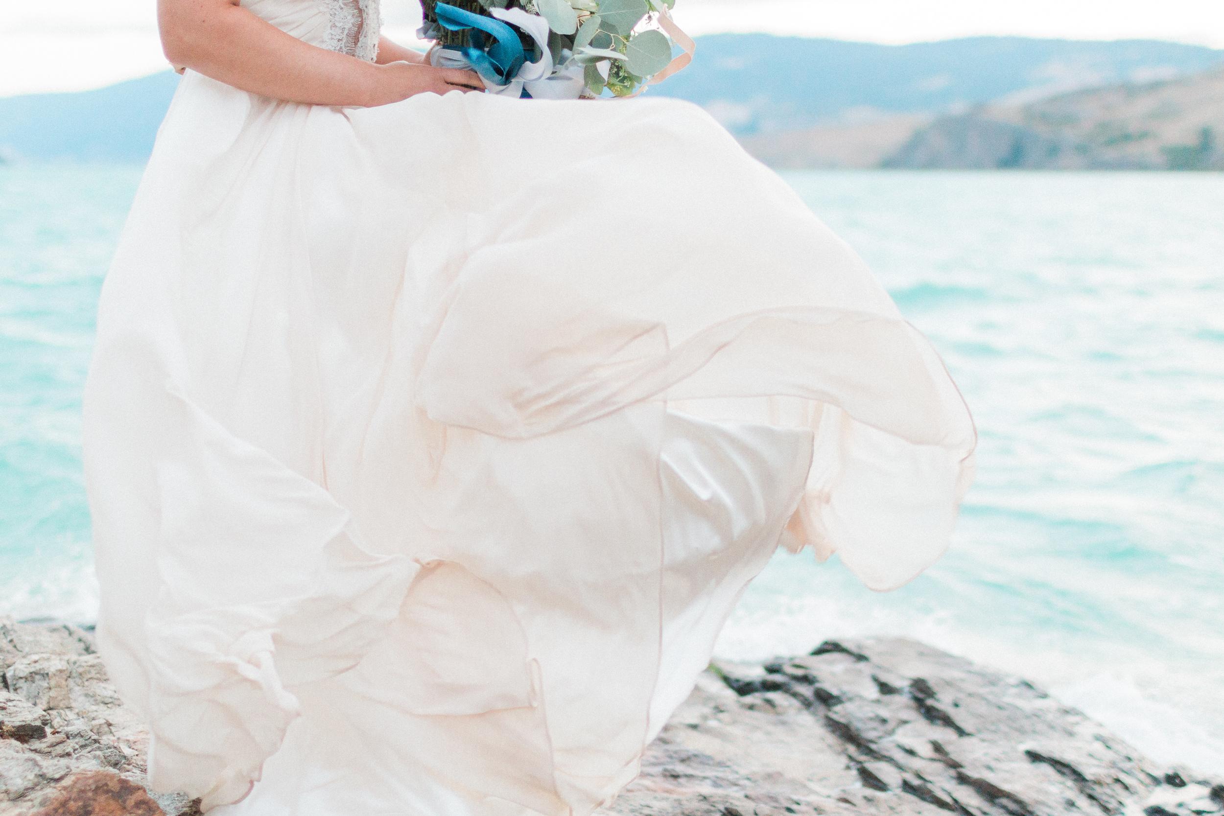 KalmalkaLake_WeddingDesign.jpeg