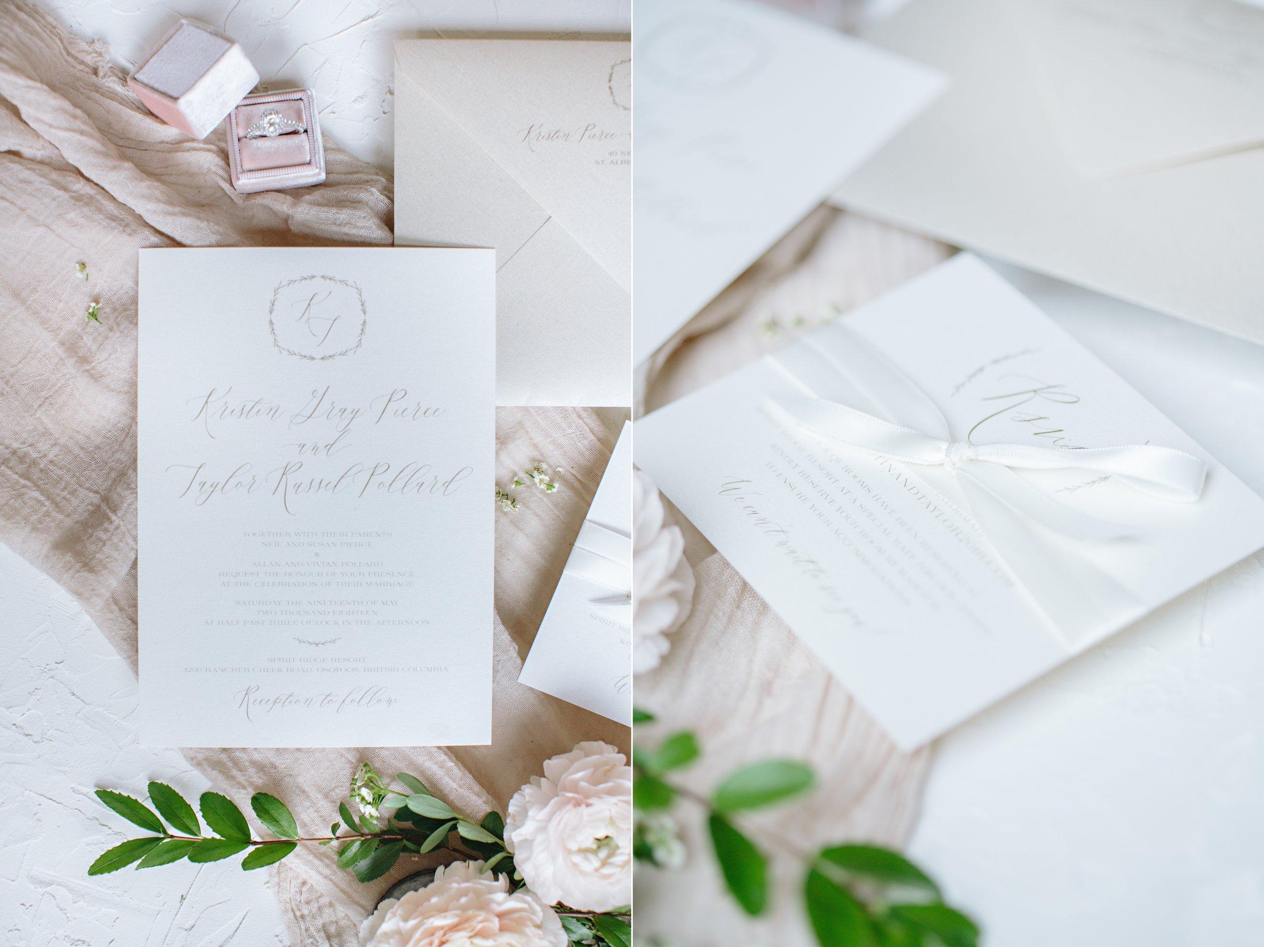 Kelowna+Wedding+Planner.jpg