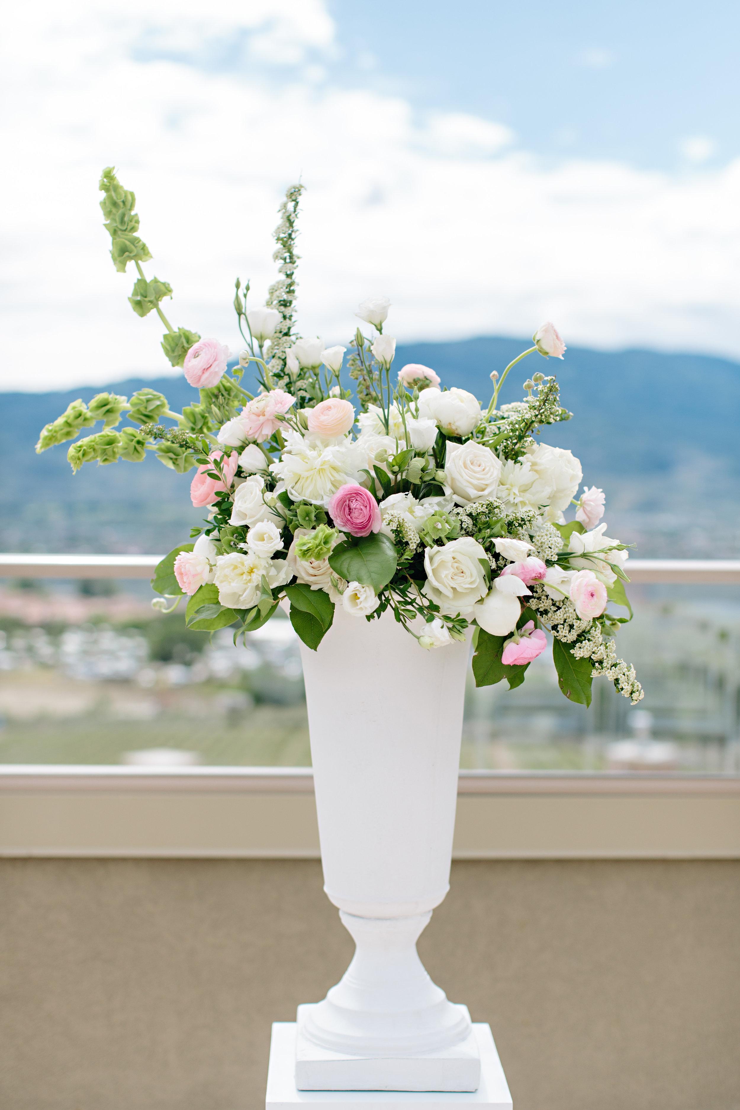 Okanagan Wedding Florist.jpg