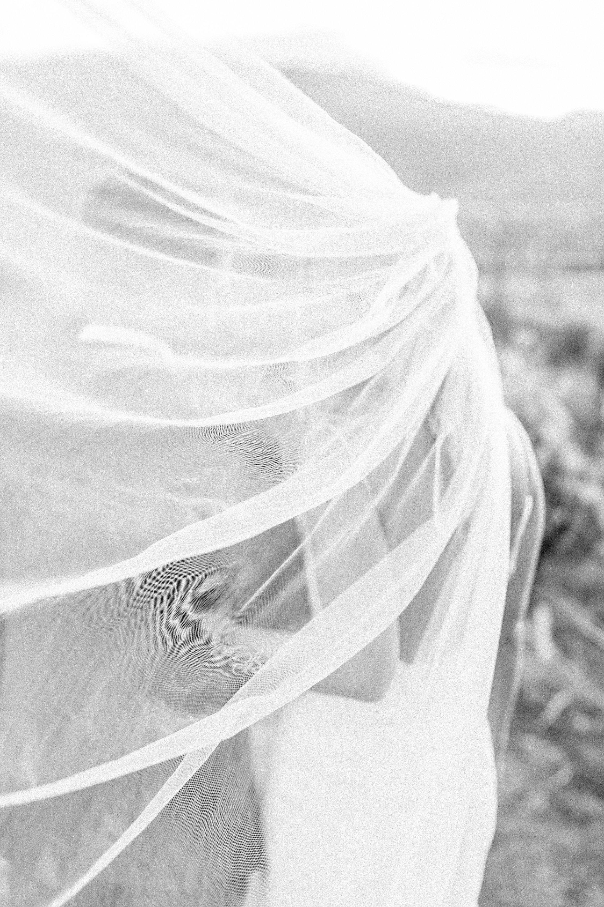 Okanangan Wedding .jpg