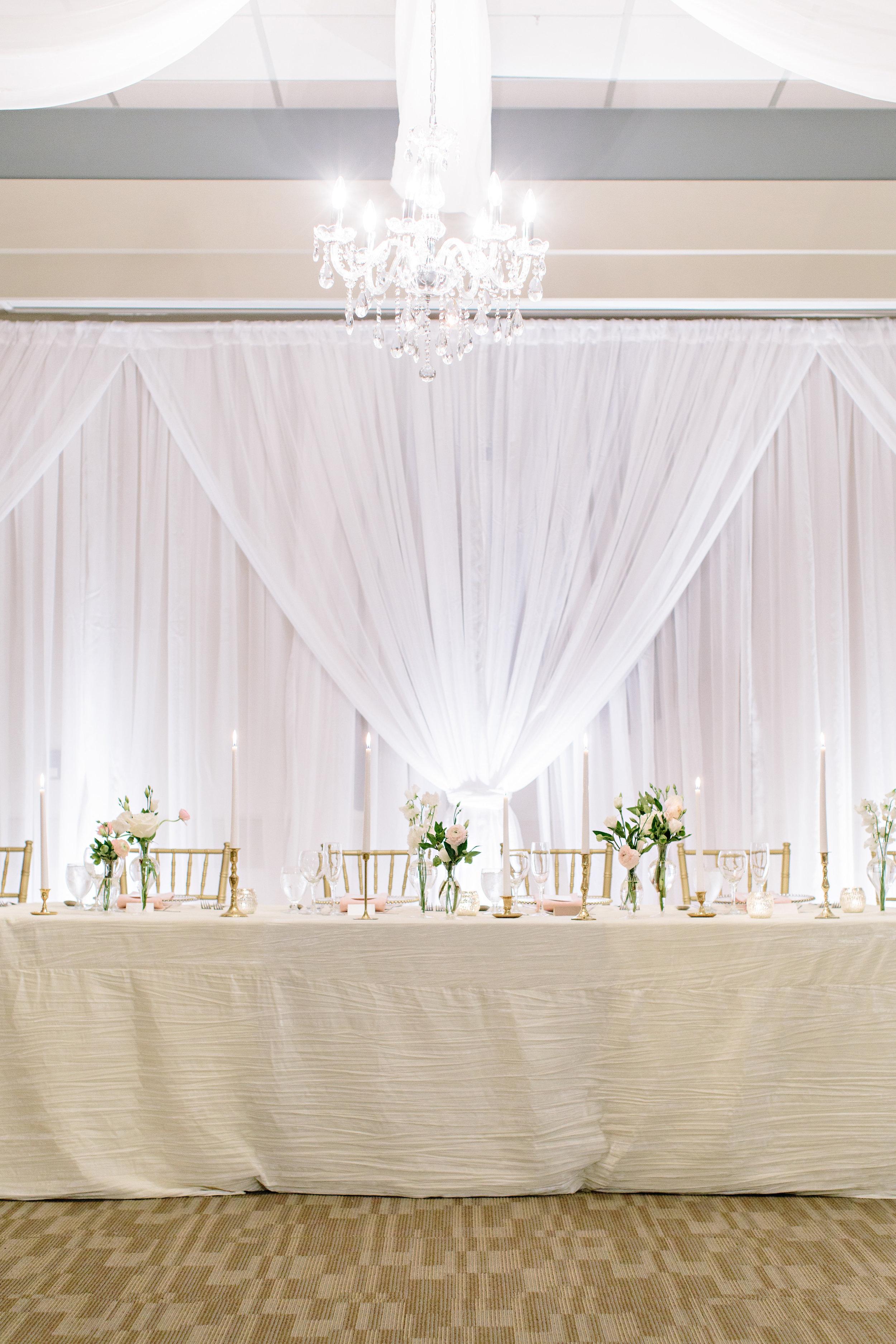 Okanagan Ballroom Wedding Head Table.jpg