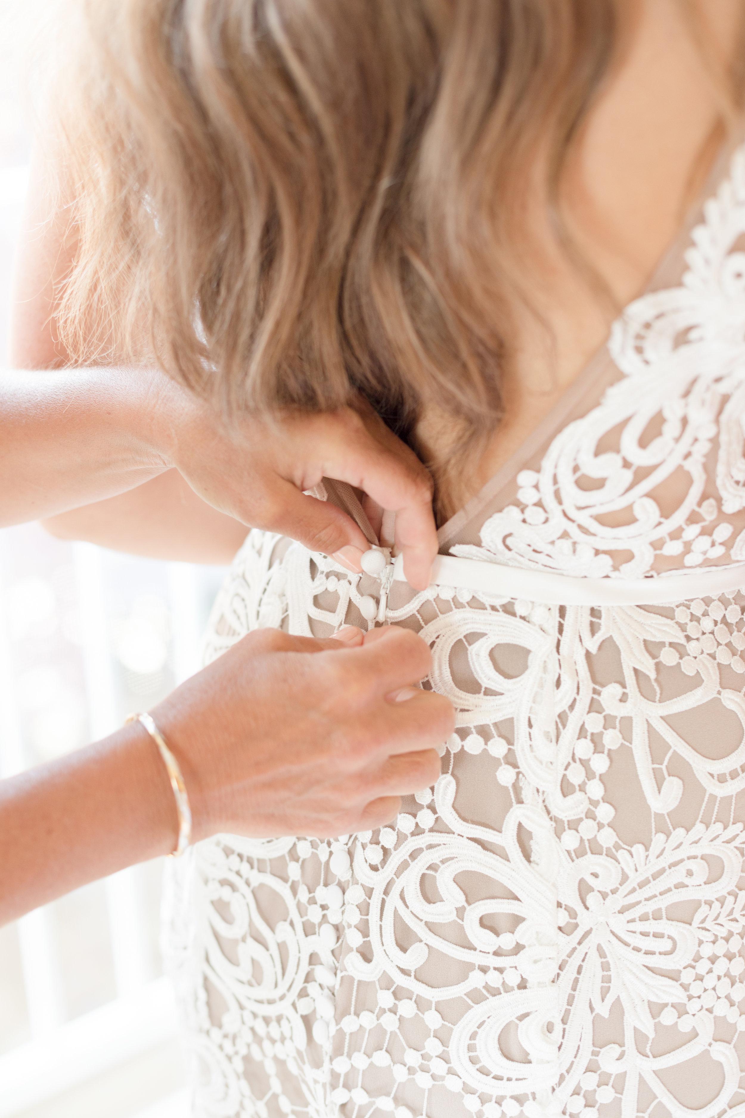 Kelowna Bride Wedding Dress.jpg
