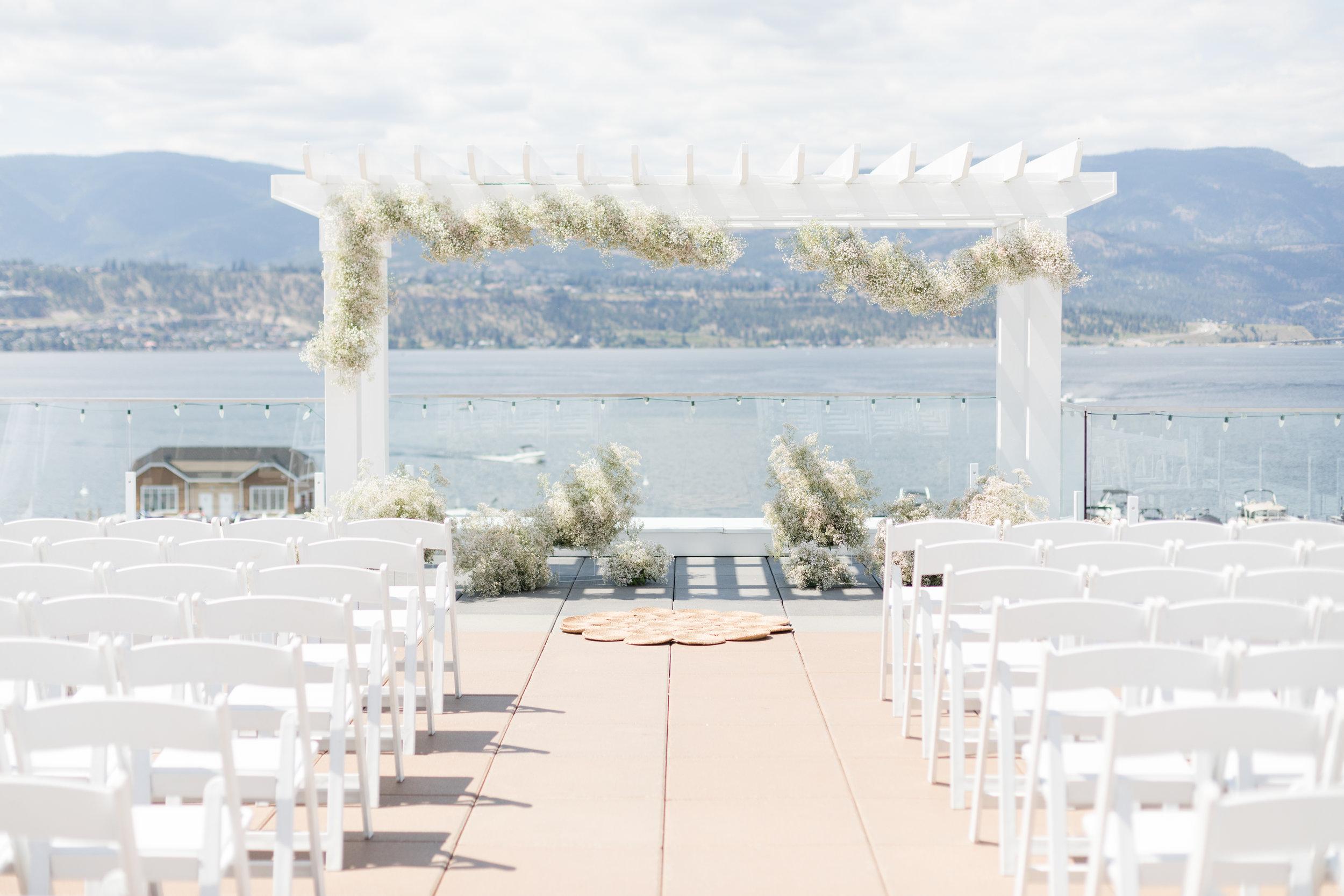 Kelowna Waterfront Rooftop Wedding.jpg