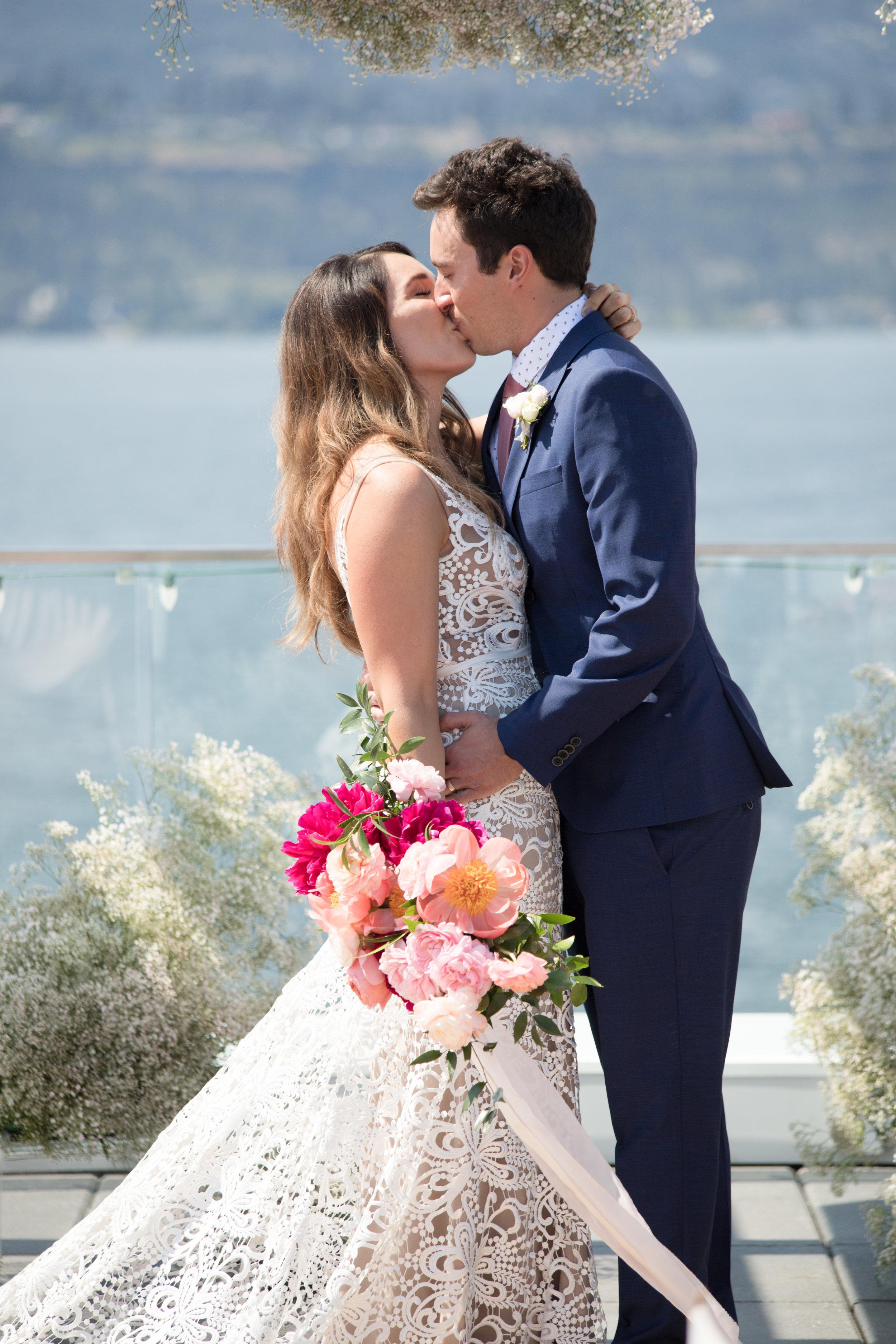 Kelowna Rooftop Wedding Ceremony.jpg
