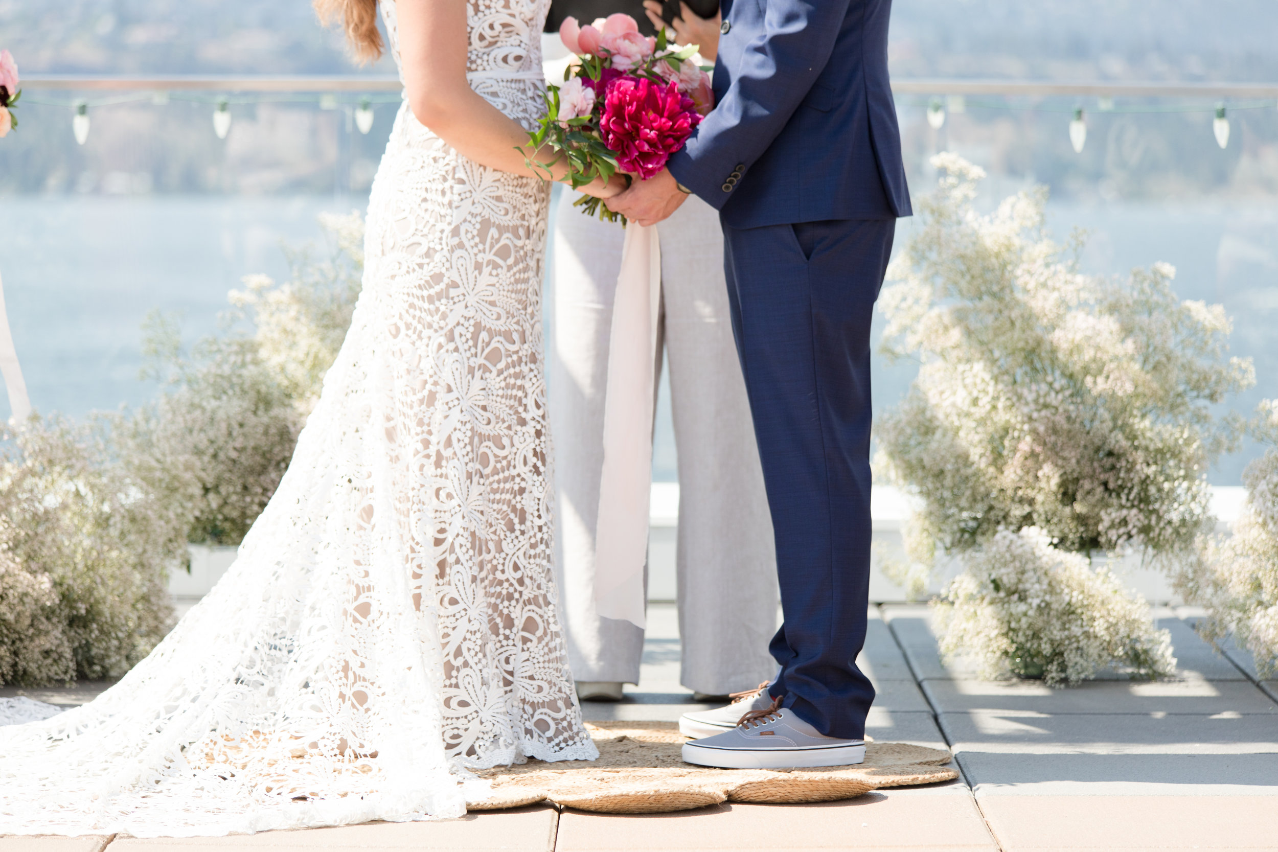 Okanagan Wedding Ceremony.jpg