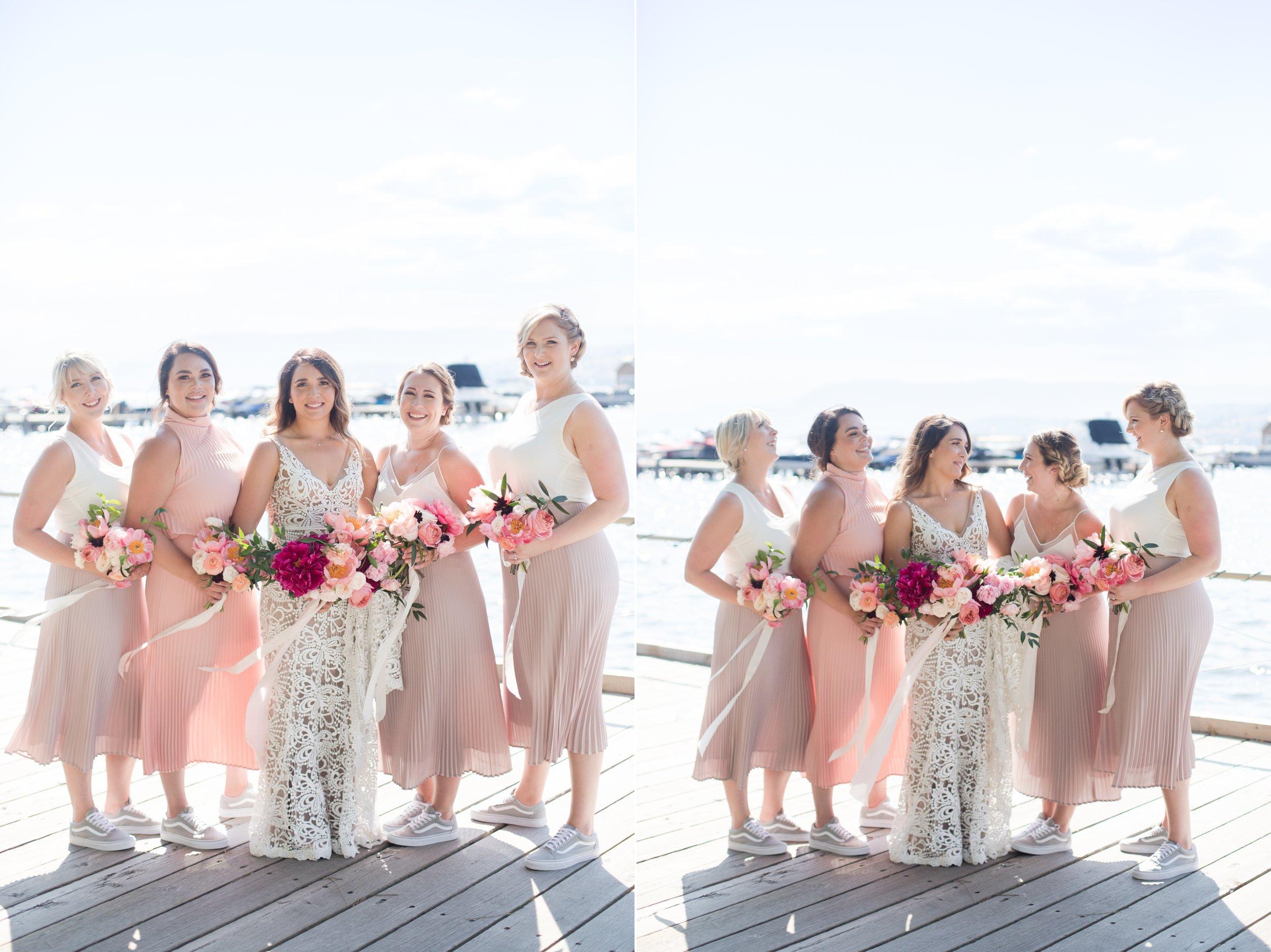Okanagan Waterfront Wedding Bridesmaids.jpg