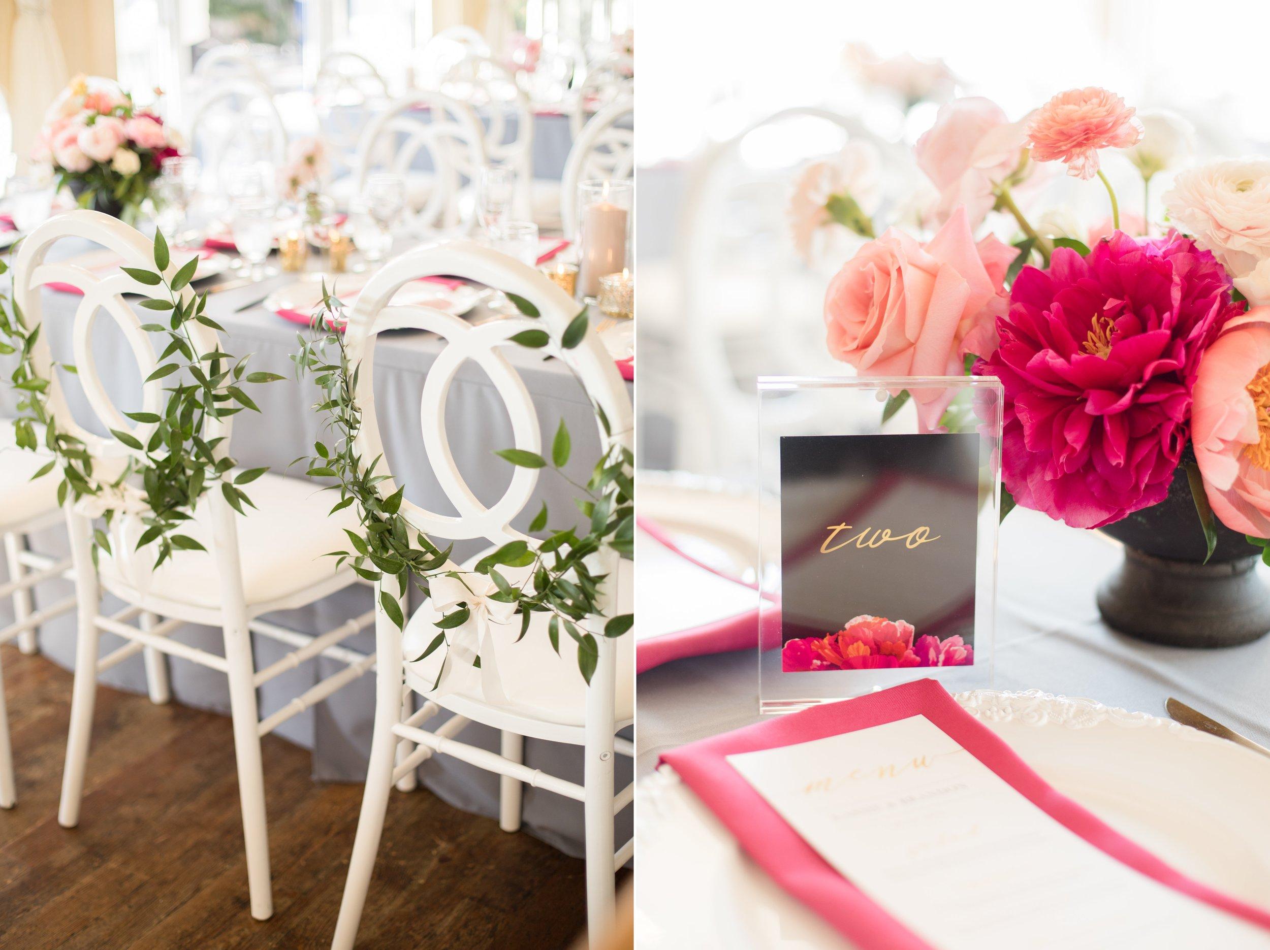 Kelowna Wedding Details.jpg