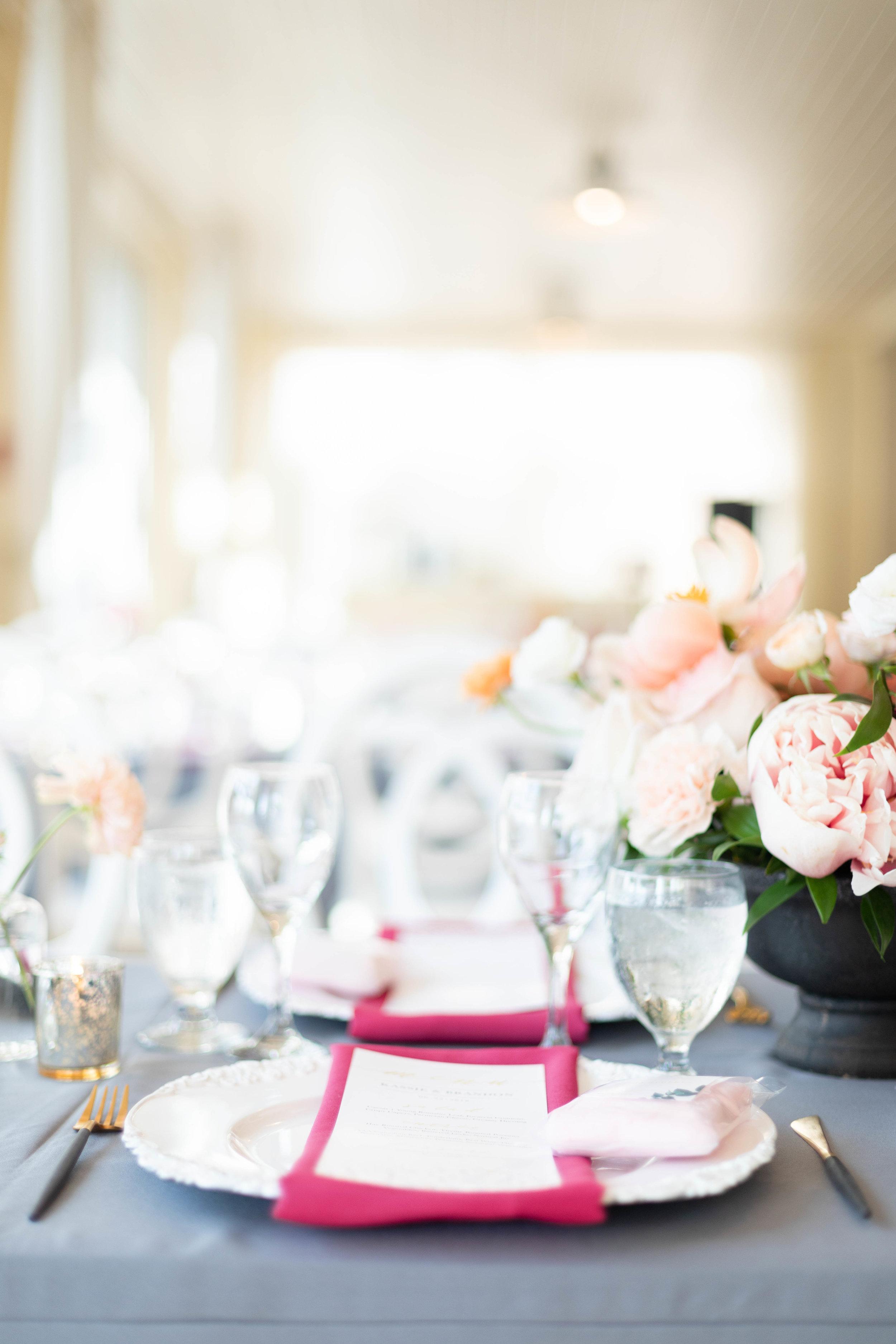 Kelowna Wedding Colorful Table Design.jpg