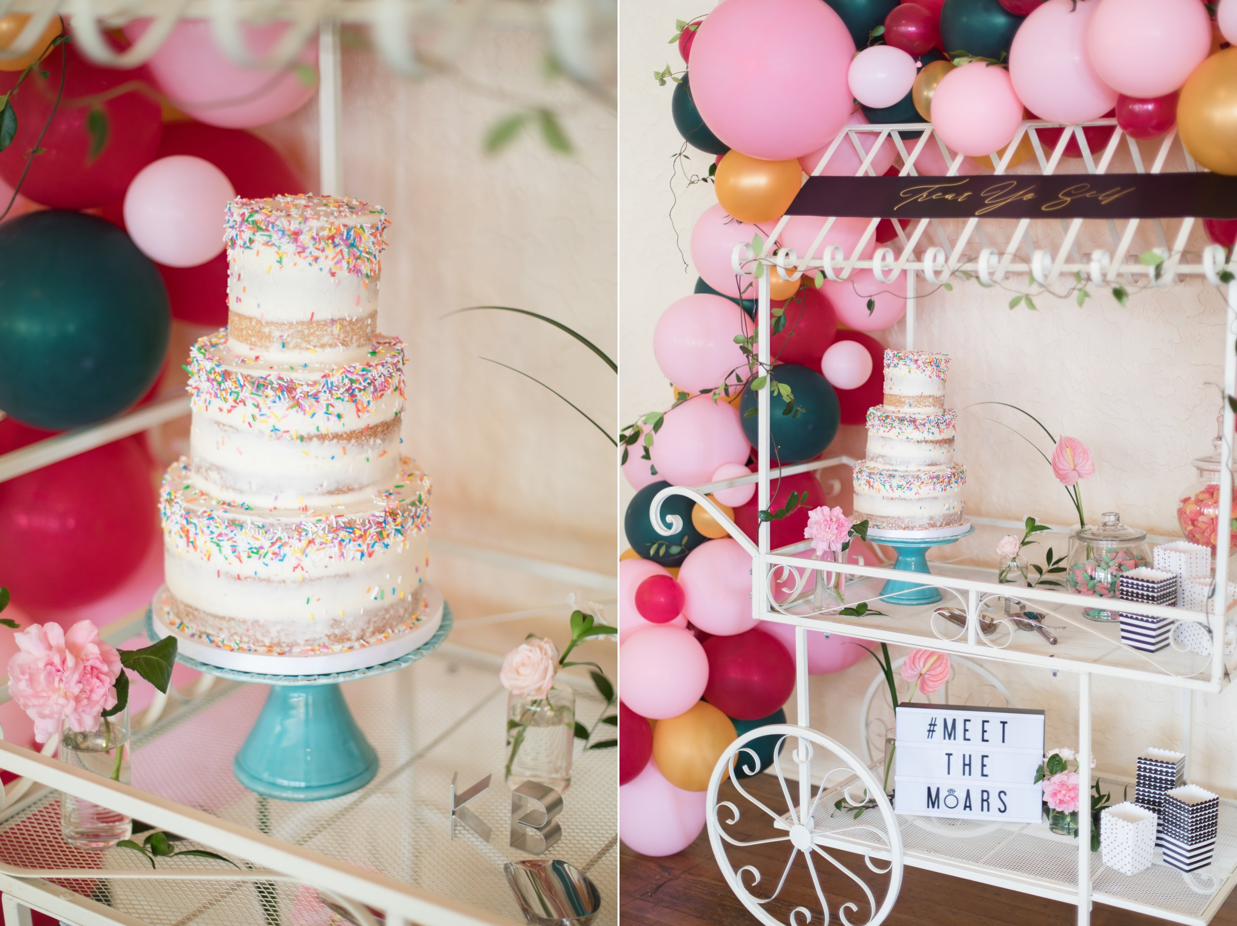 Okanagan Wedding Balloon Cake Dessert .jpg