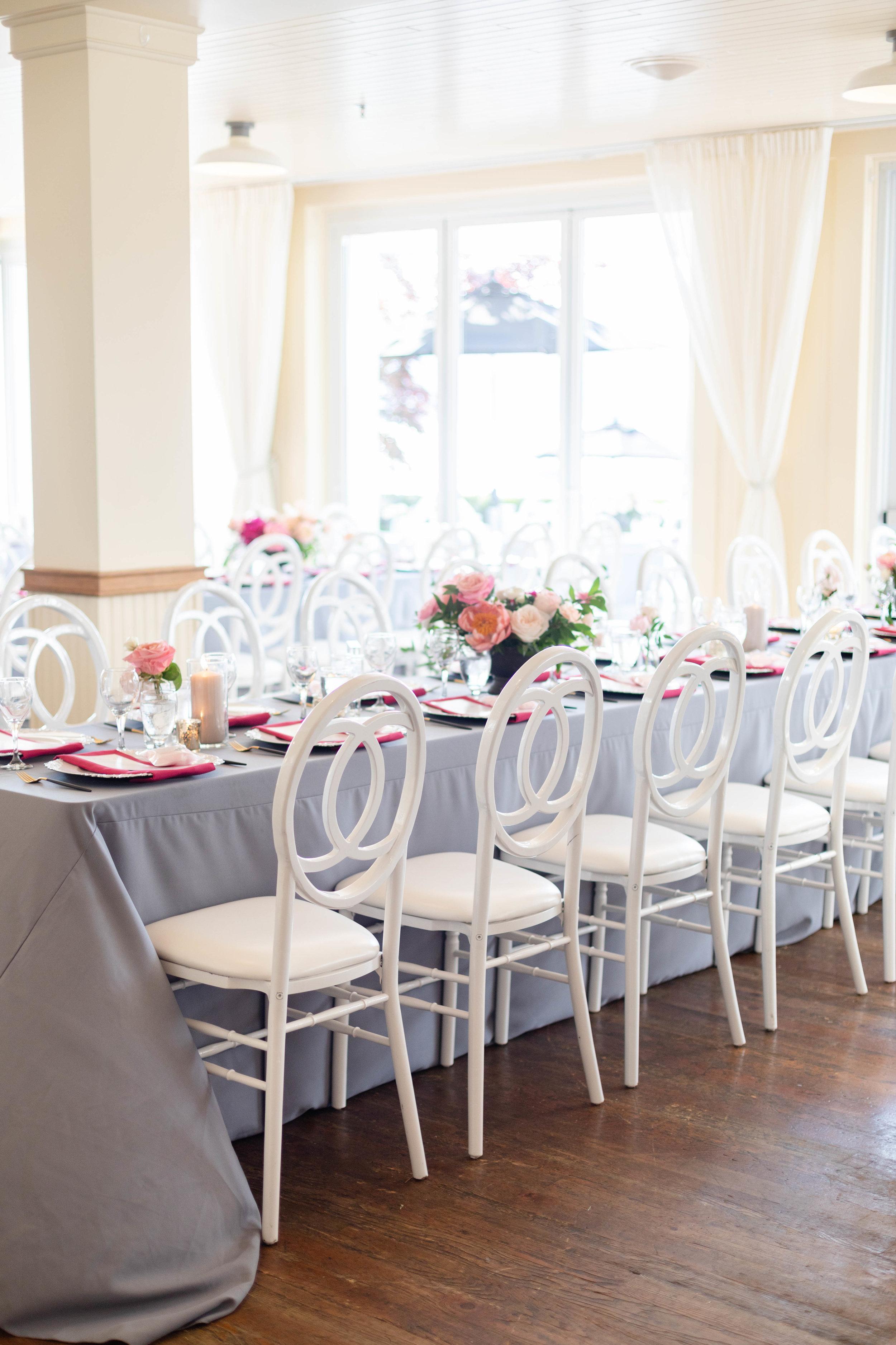 Hotel Eldorado Kelowna Wedding Reception.jpg