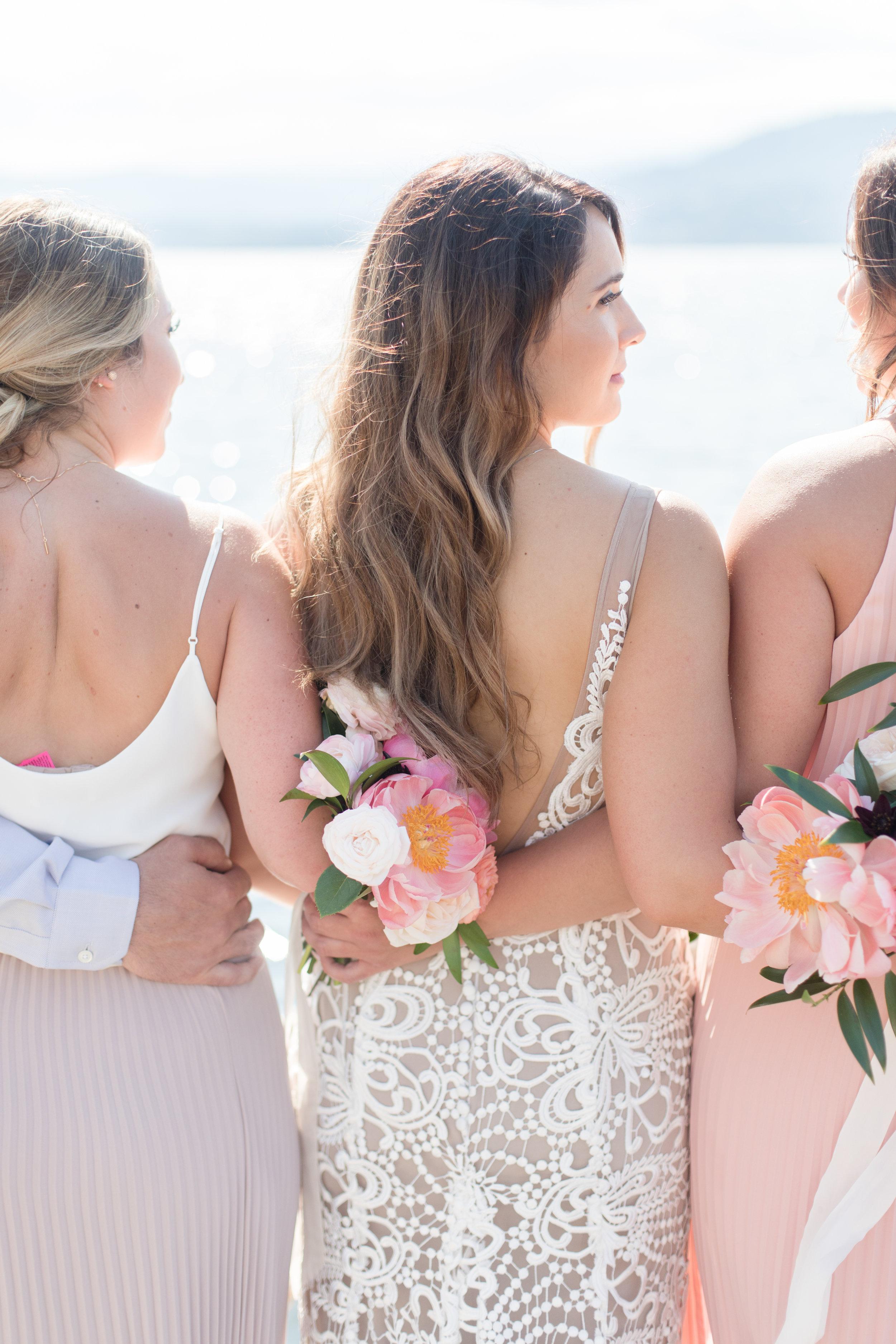 Okanagan Wedding.jpg