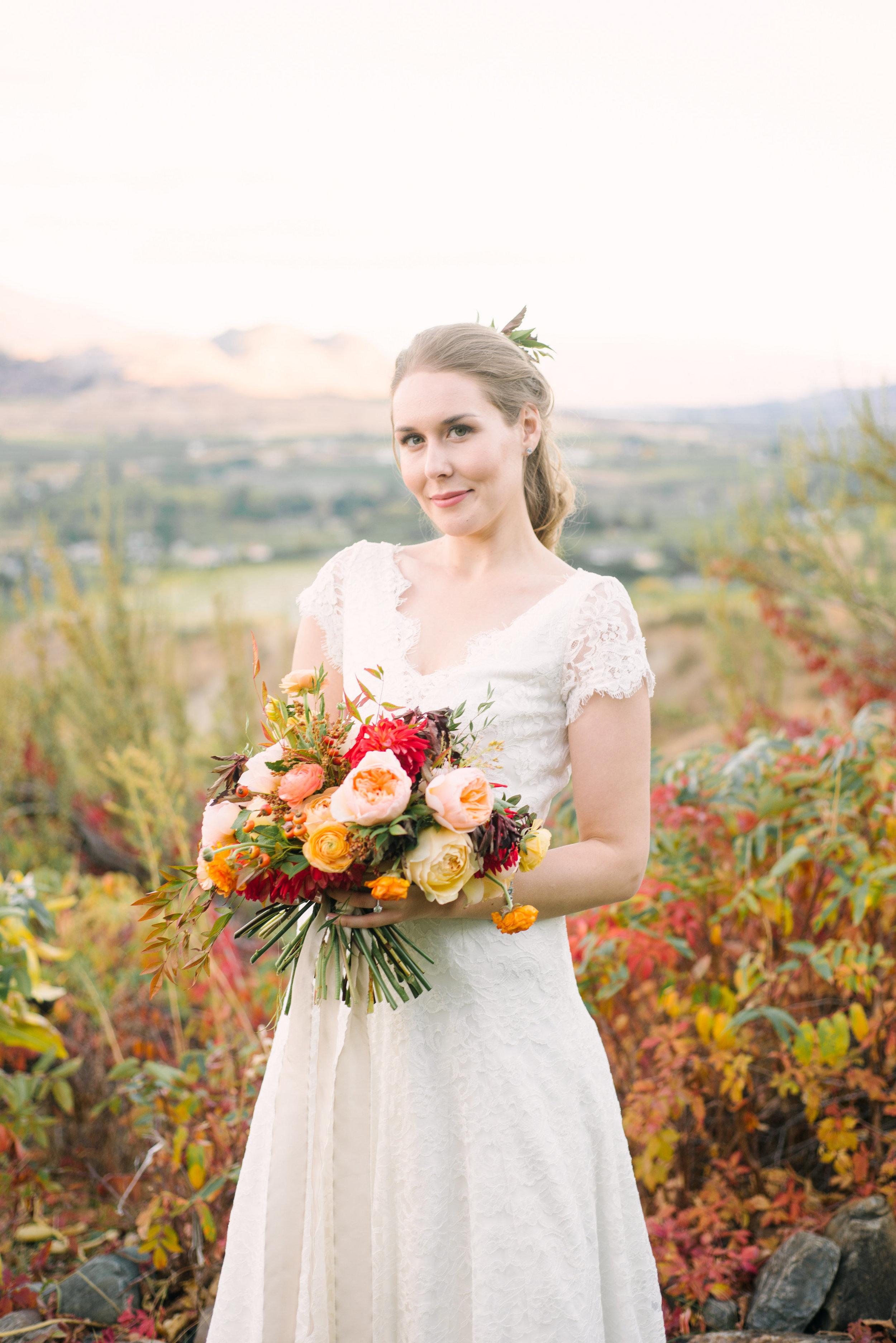 Kelowna Fall Wedding Bouquet.jpg