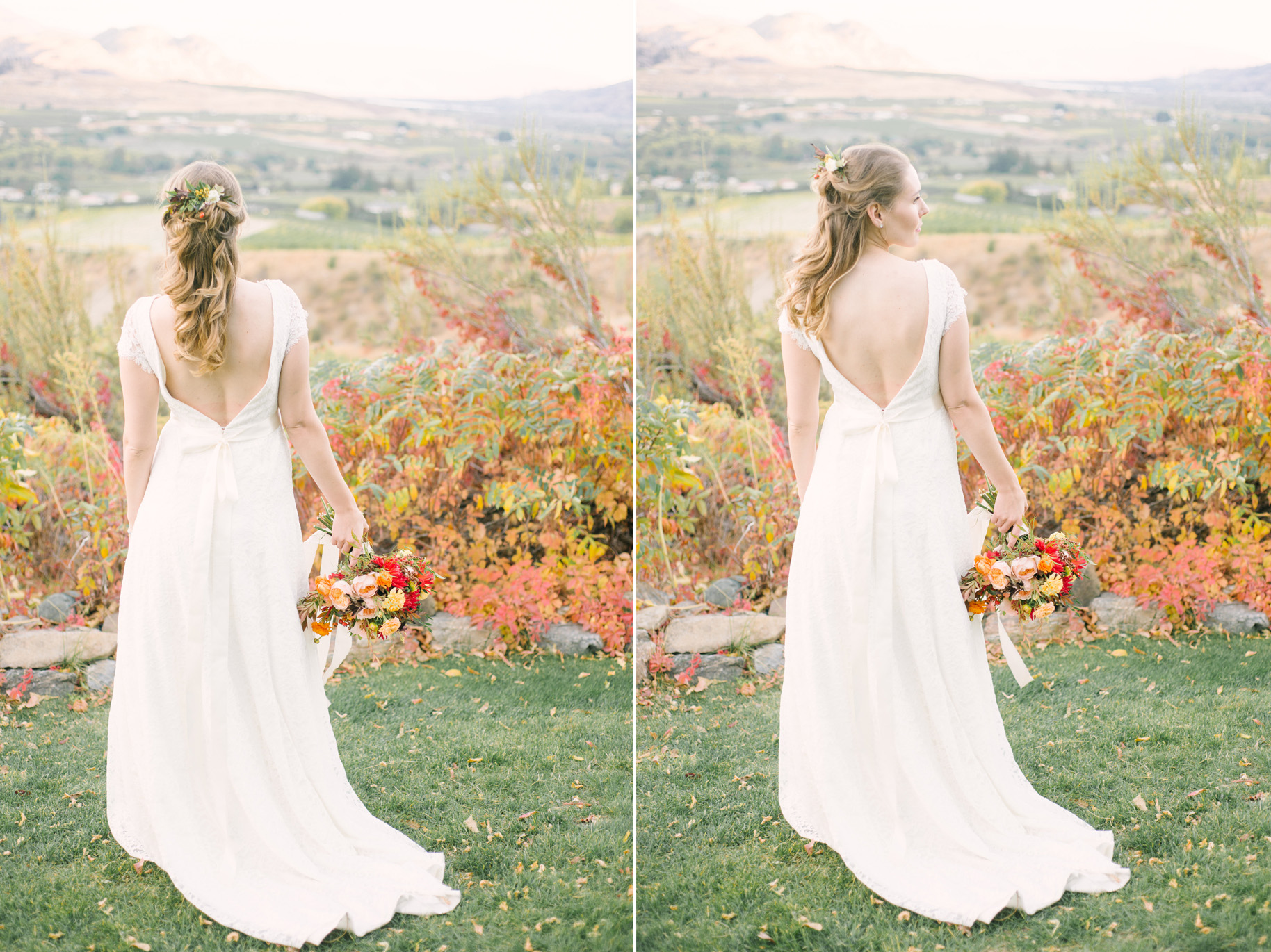 Okanagan Vineyard Wedding Fall.jpg