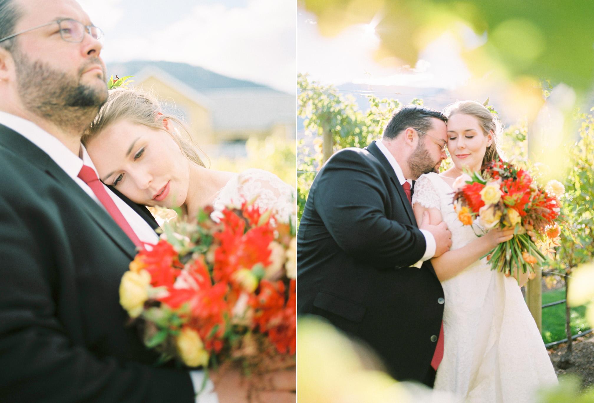 Tinhorn Creek Winery Wedding Fall.jpg