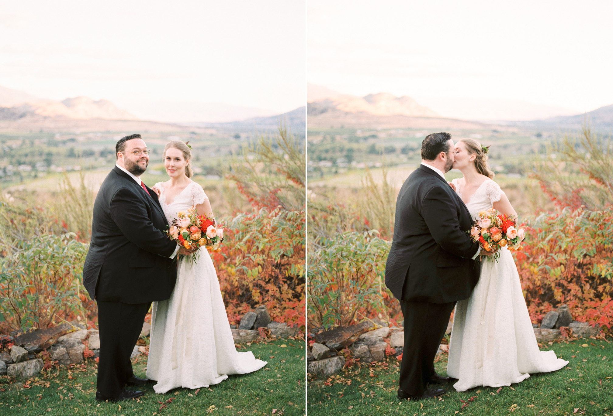 Okanagan Fall Wedding.jpg