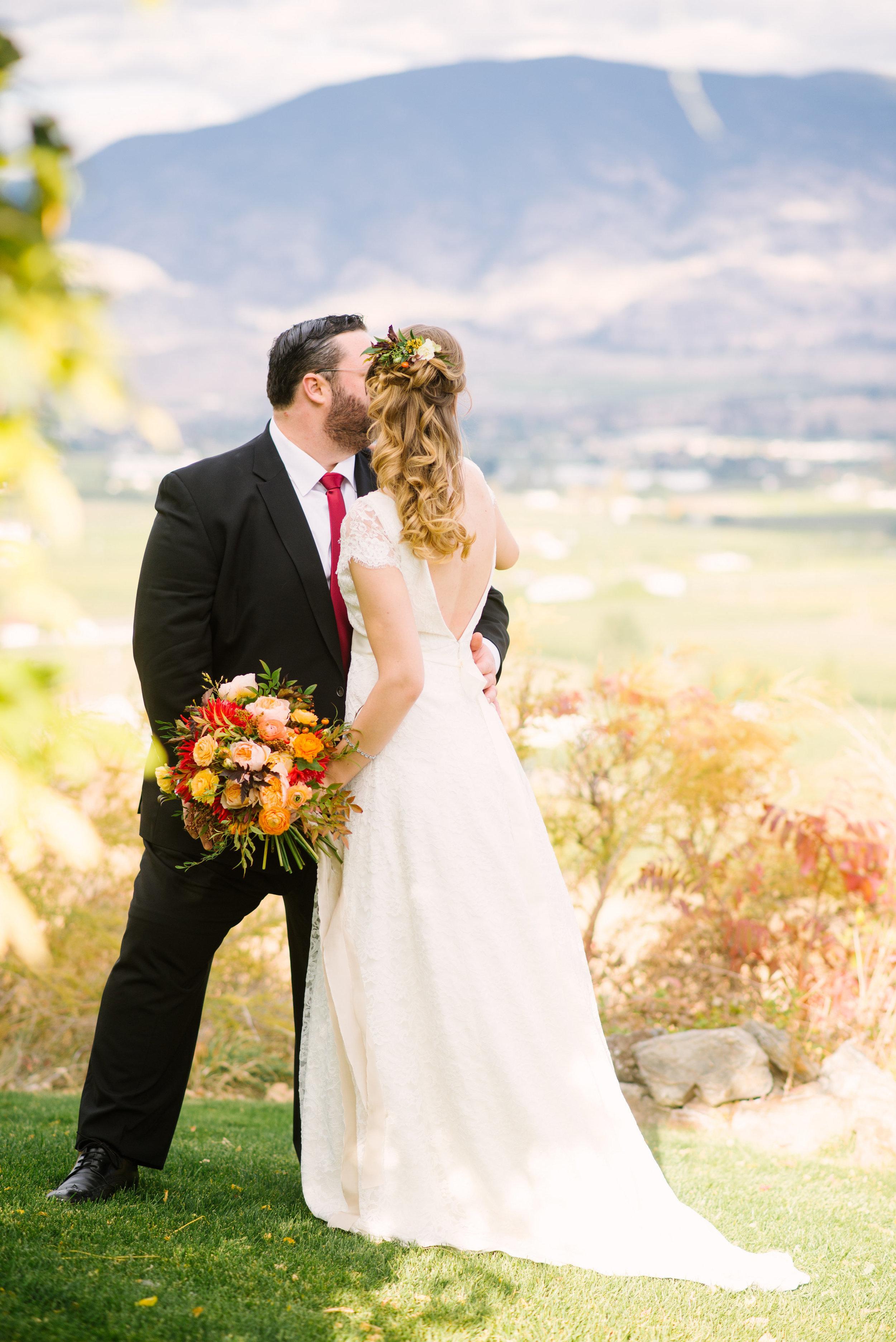 Penticton Wedding Planner.jpg