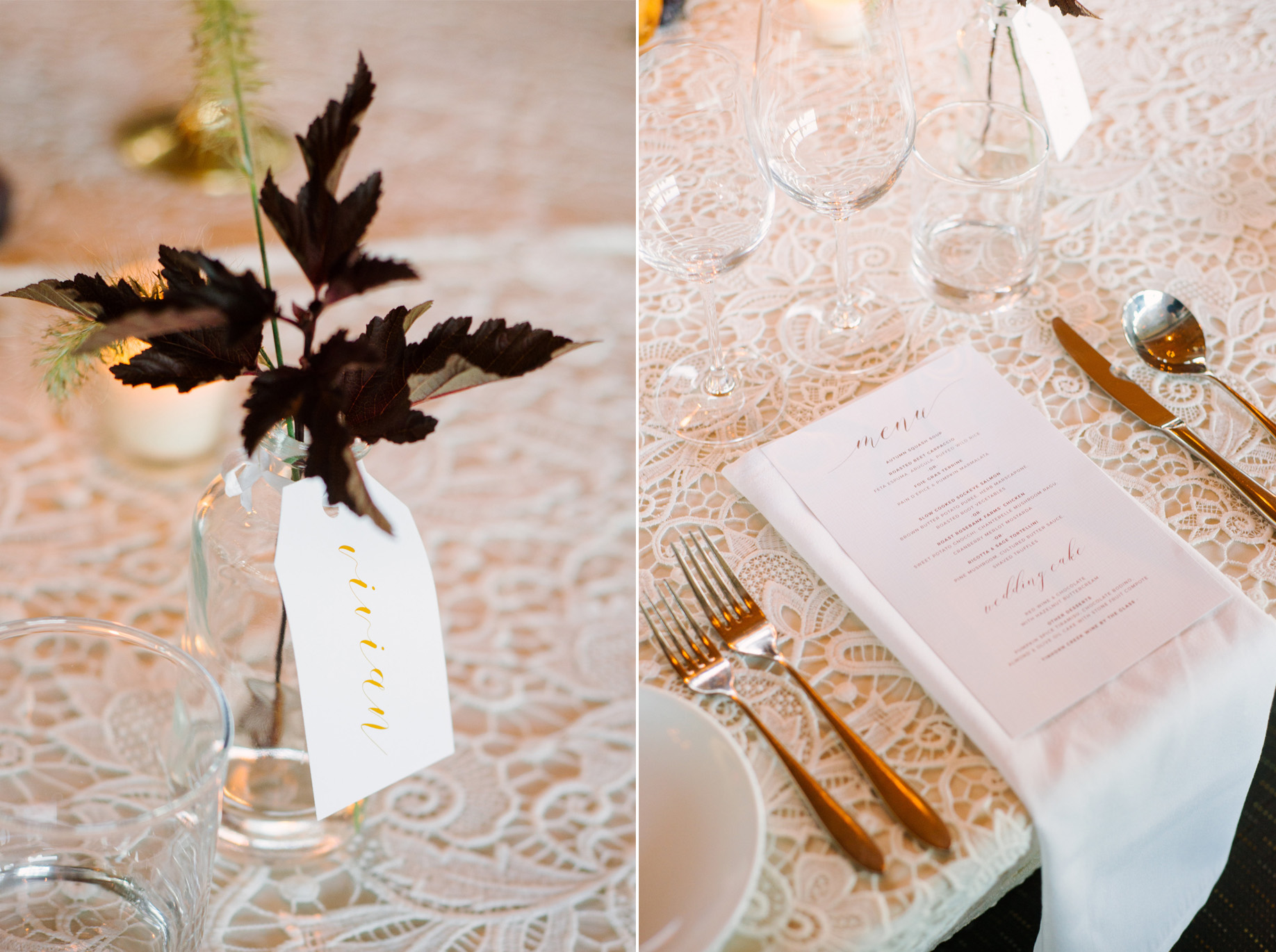 Kelowna Fall Wedding Stationery Details.jpg