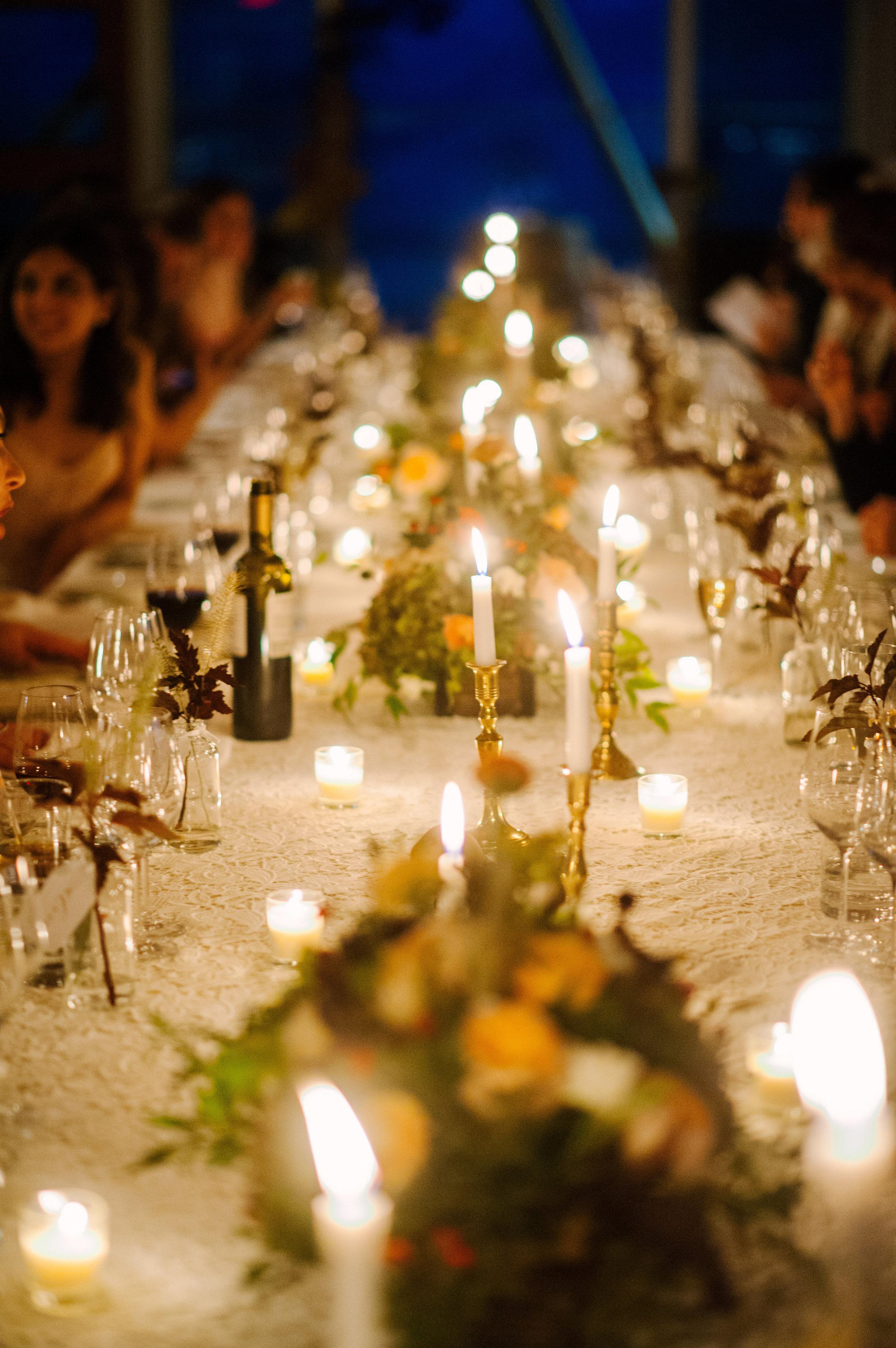 Tinhorn Creek Winery Wedding Reception.jpg