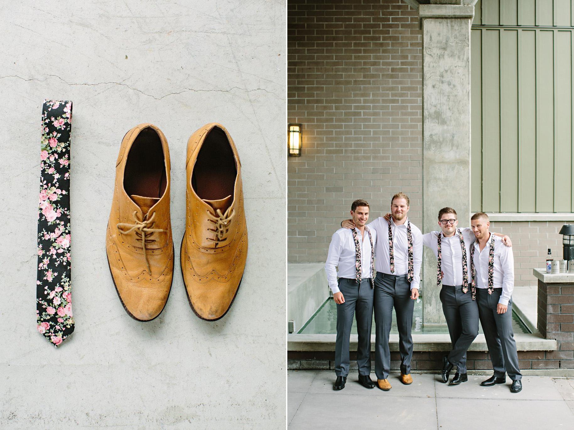 Okanagan Wedding Groom Inspiration.jpg