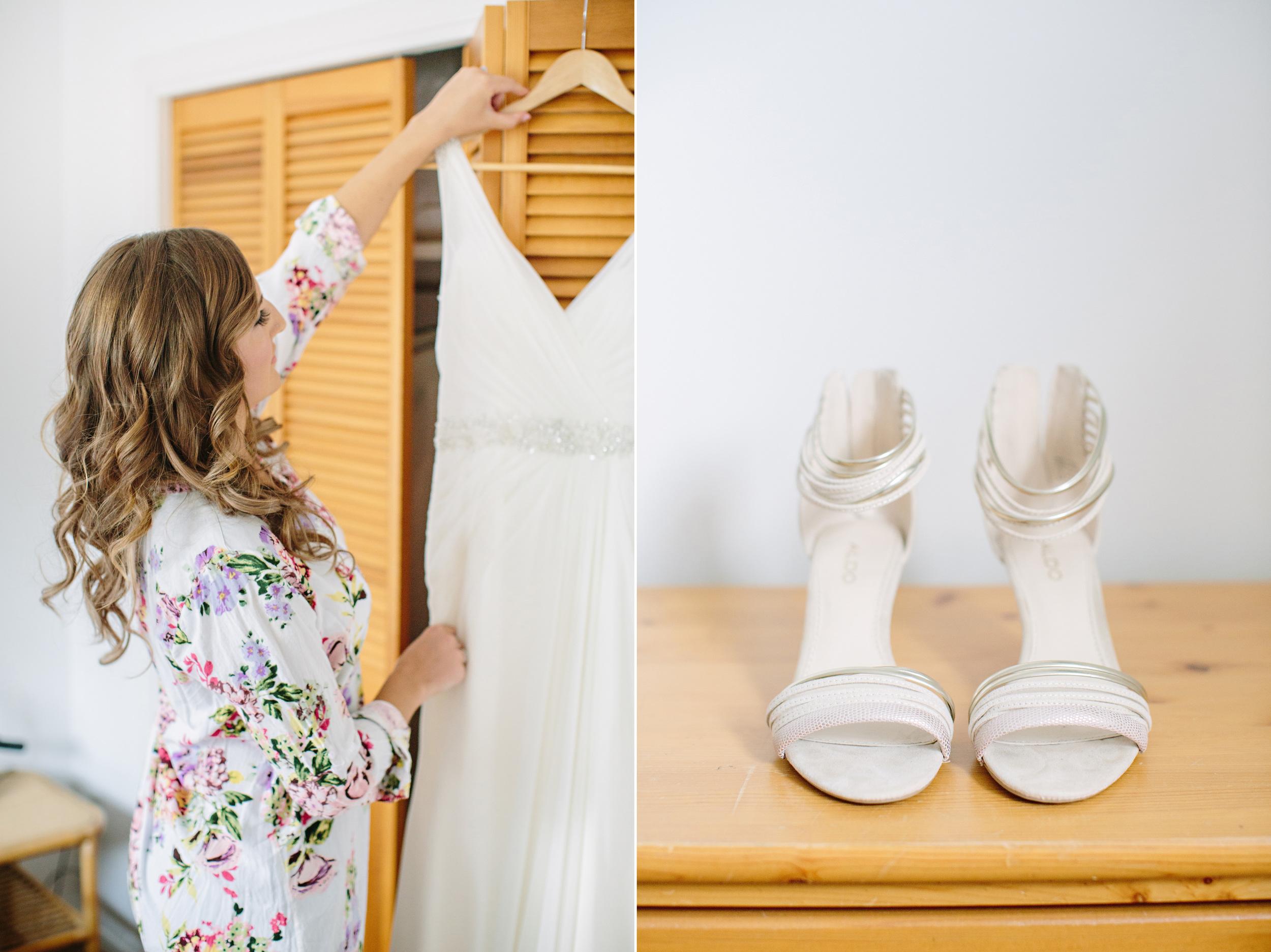 Kelowna Wedding Detaisl.jpg