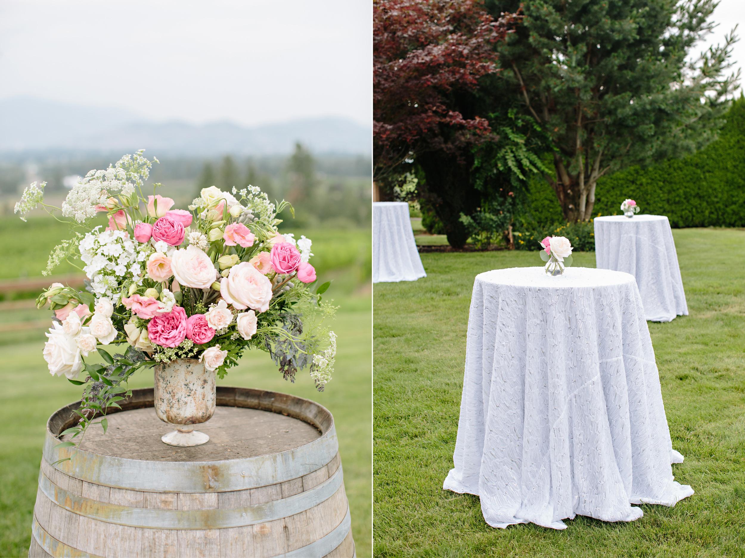 Winery Wedding Flowers.jpg