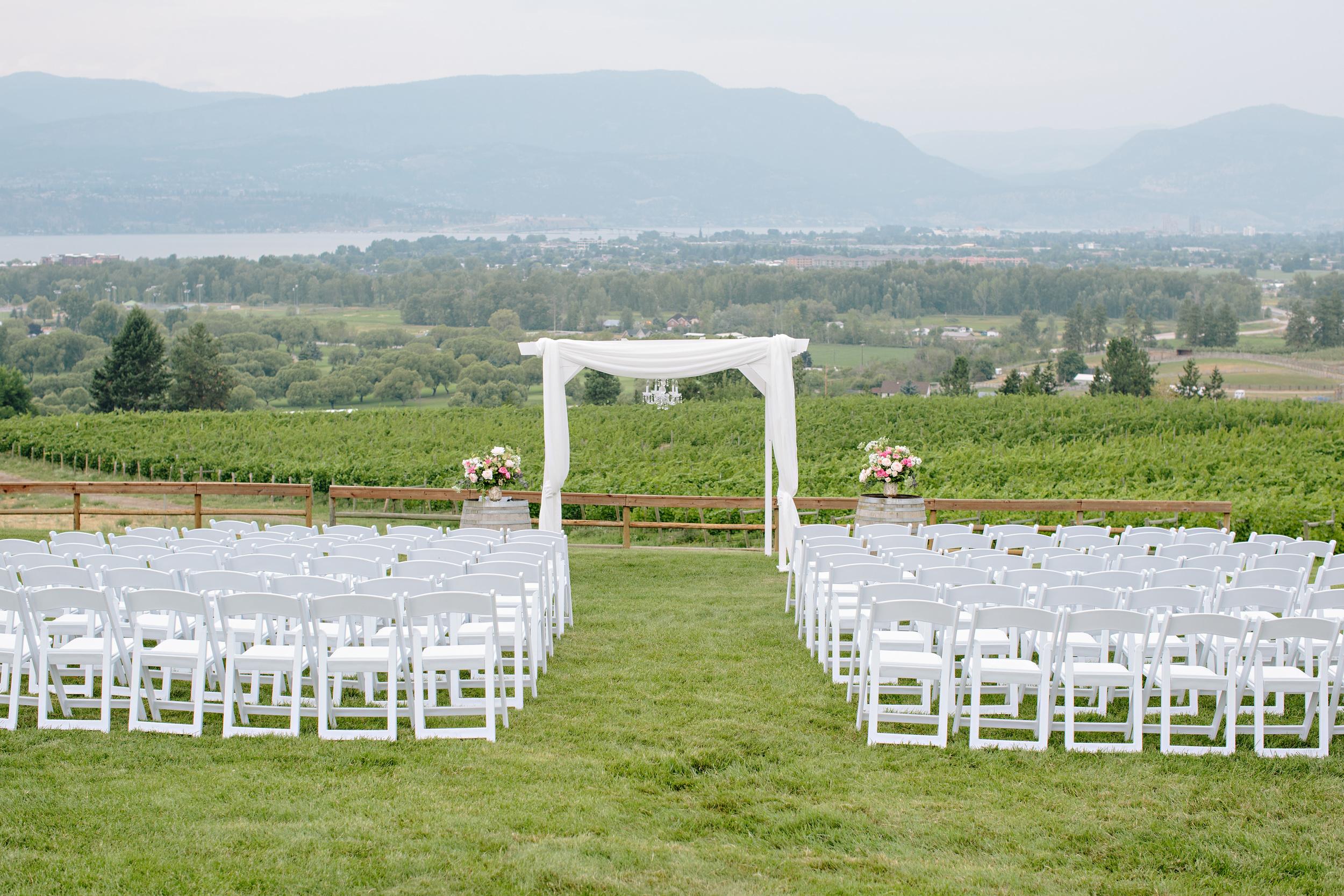 Kelowna Winery Wedding Ceremony.jpg