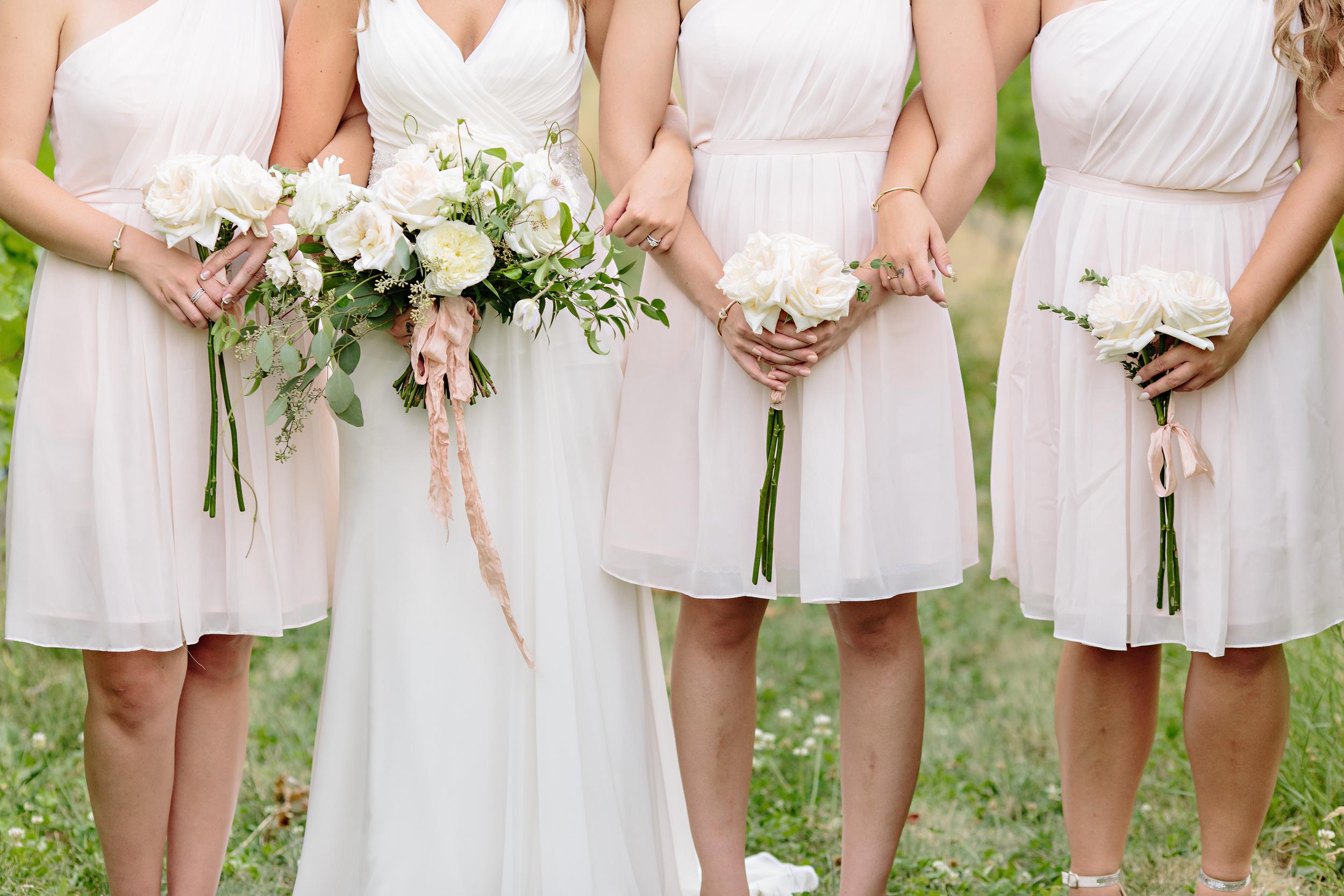 Okanagan Wedding Bridesmaids.jpg