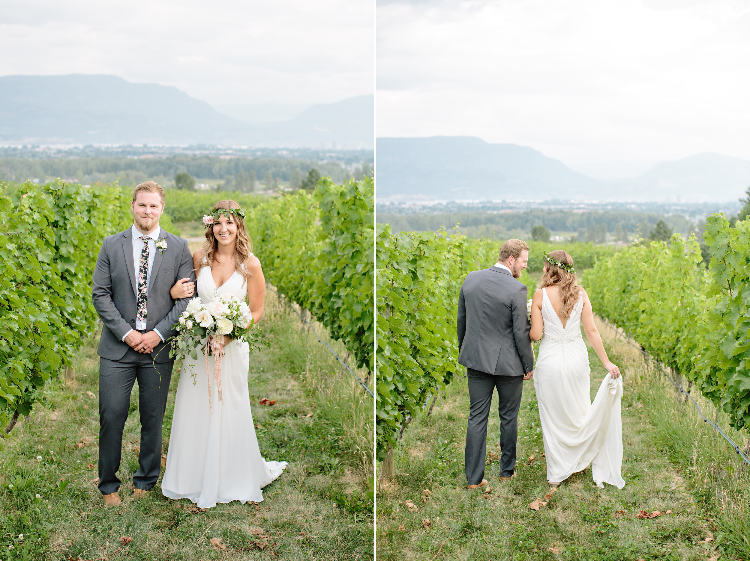 Kelowna Vineyard Wedding Photos.jpg