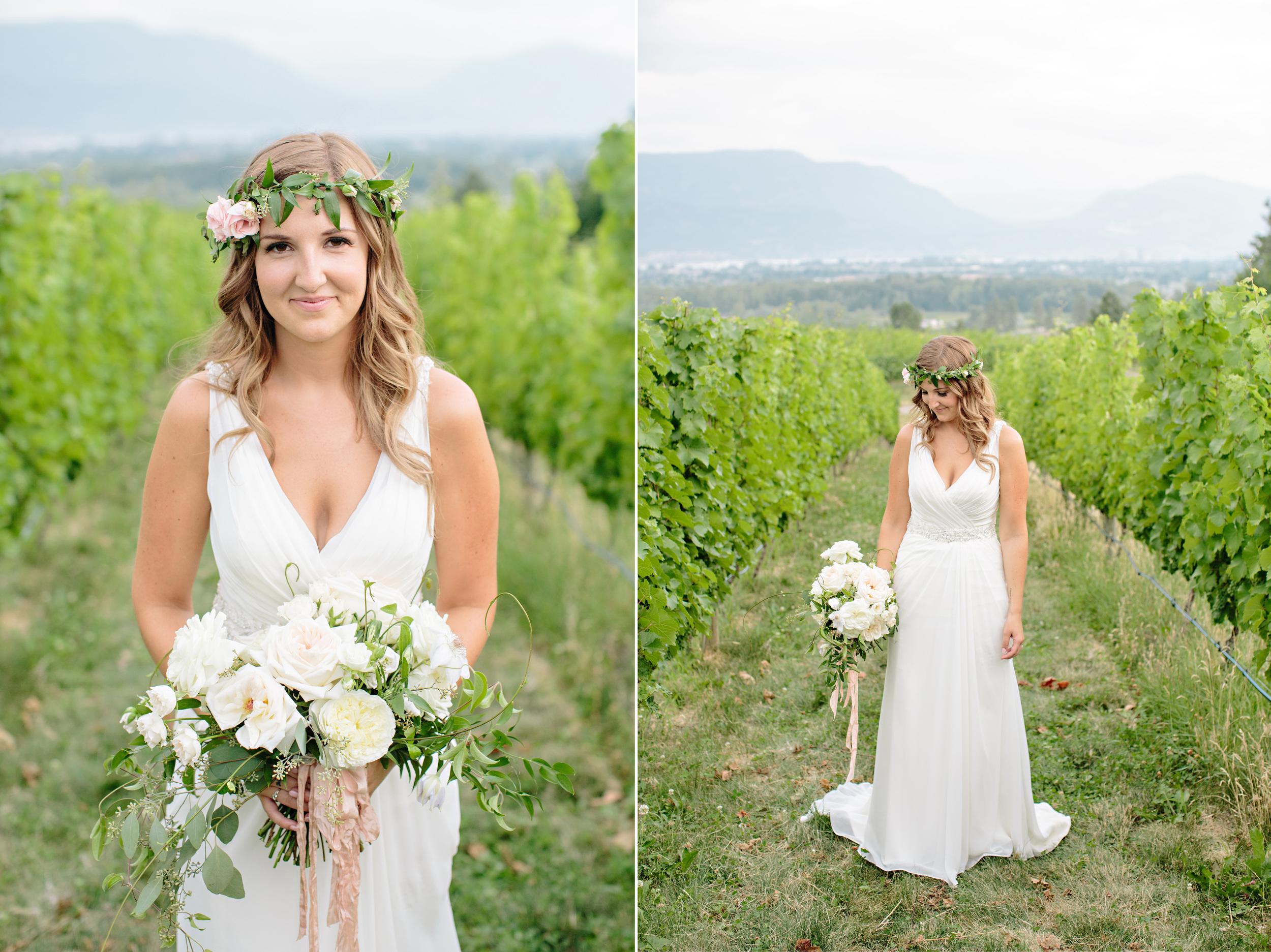 Penticton Winery Wedding Bride Bouquet.jpg