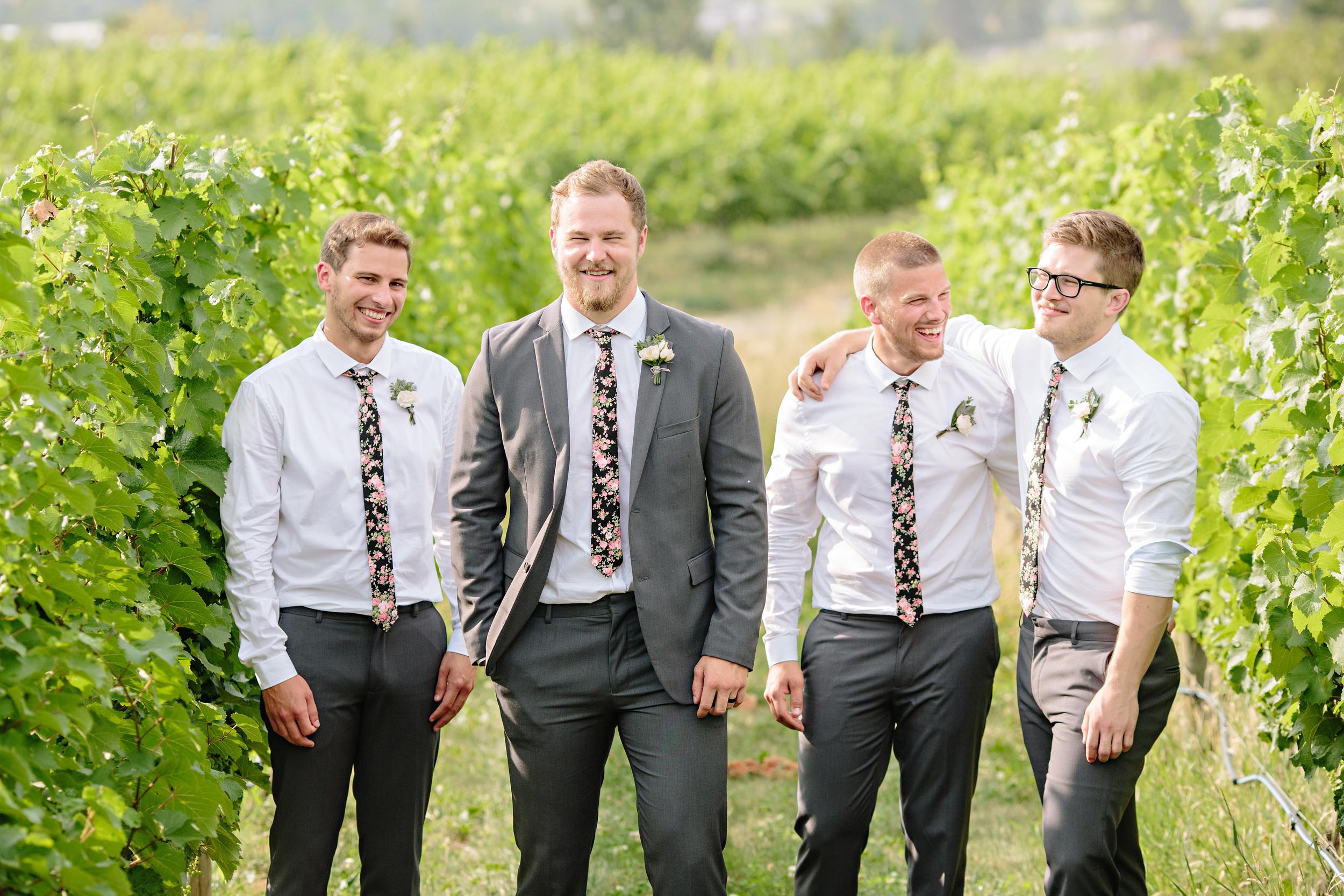 Vernon Wedding.jpg