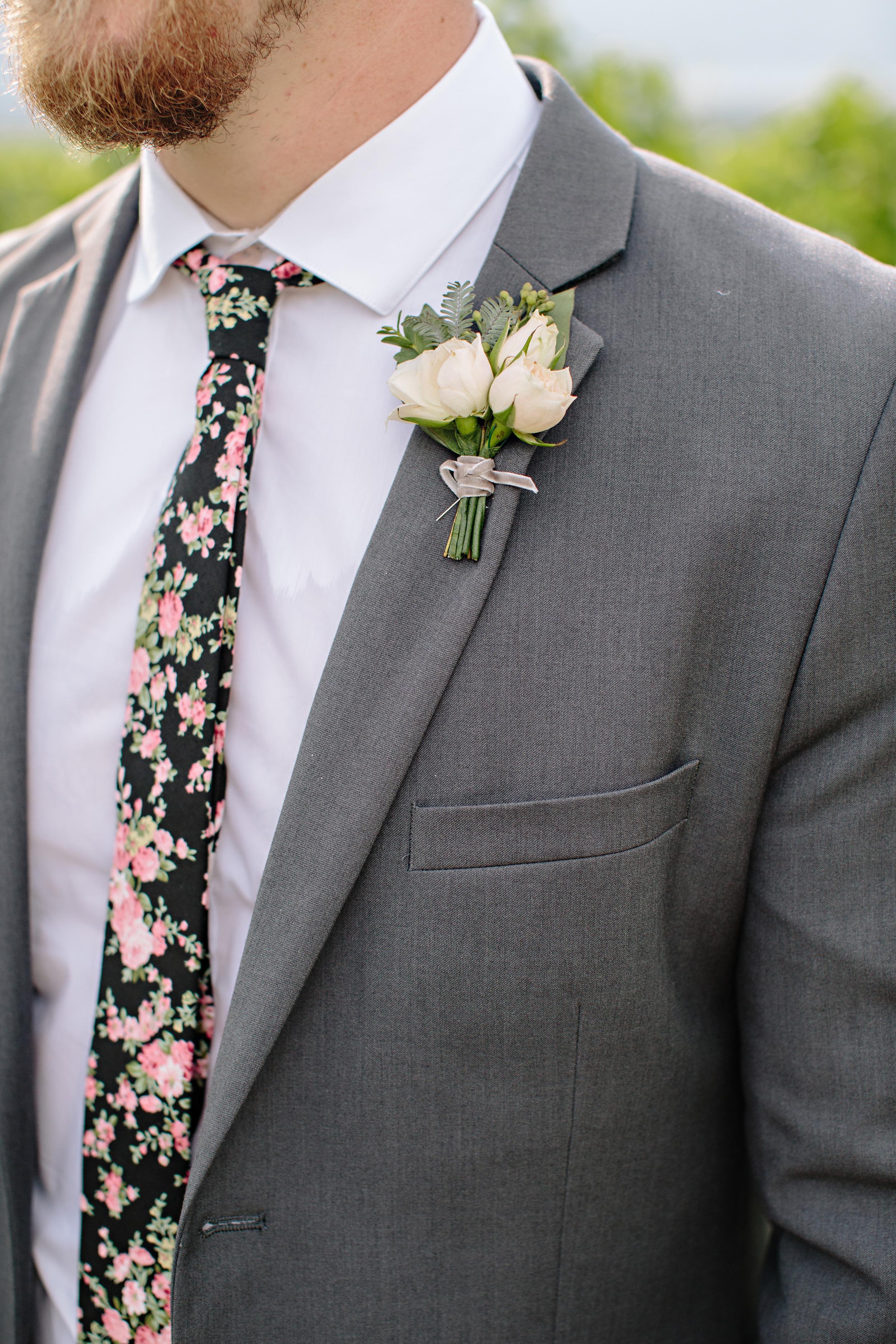 Okanagan Wedding Boutonniere.jpg