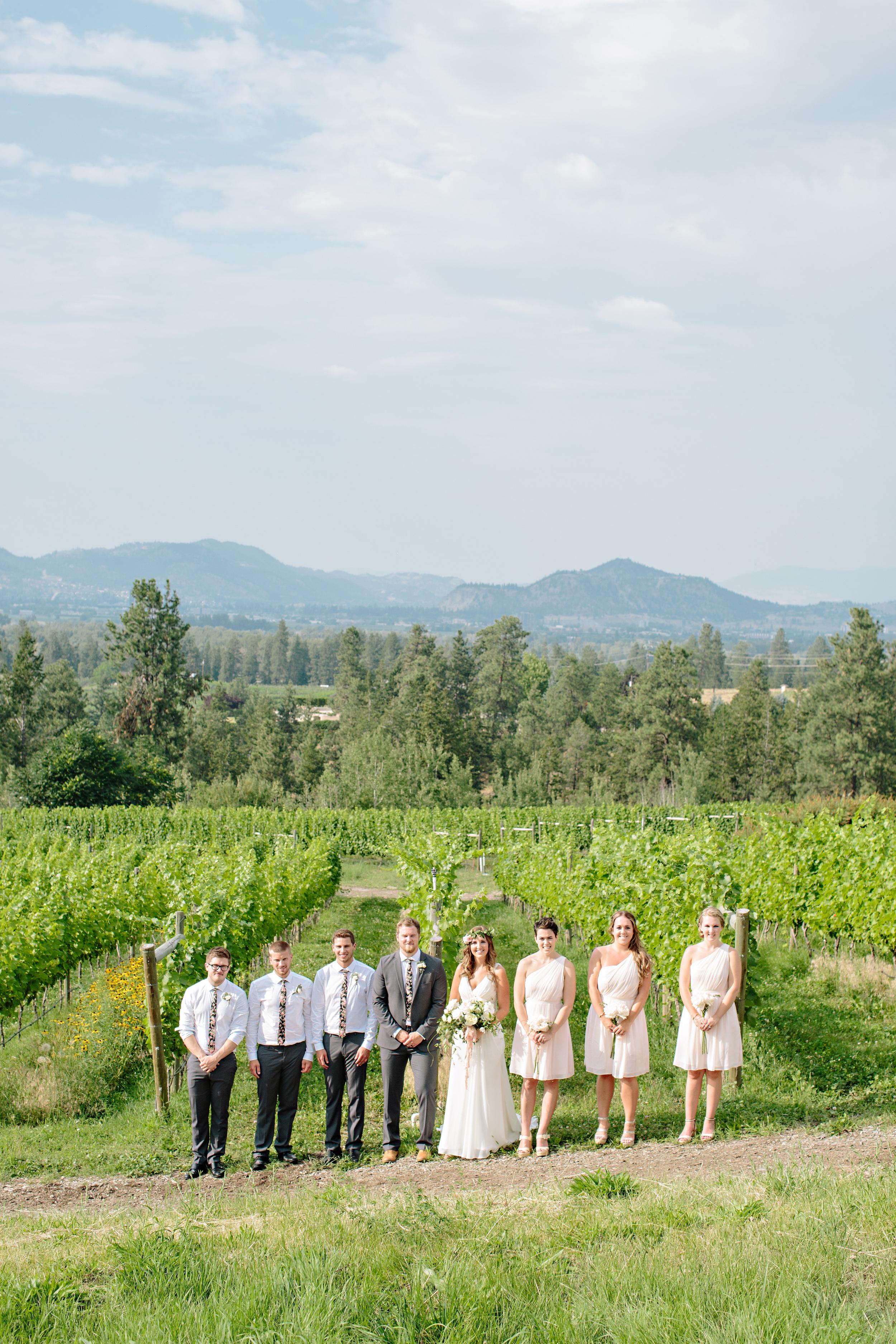 Penticton Wedding.jpg