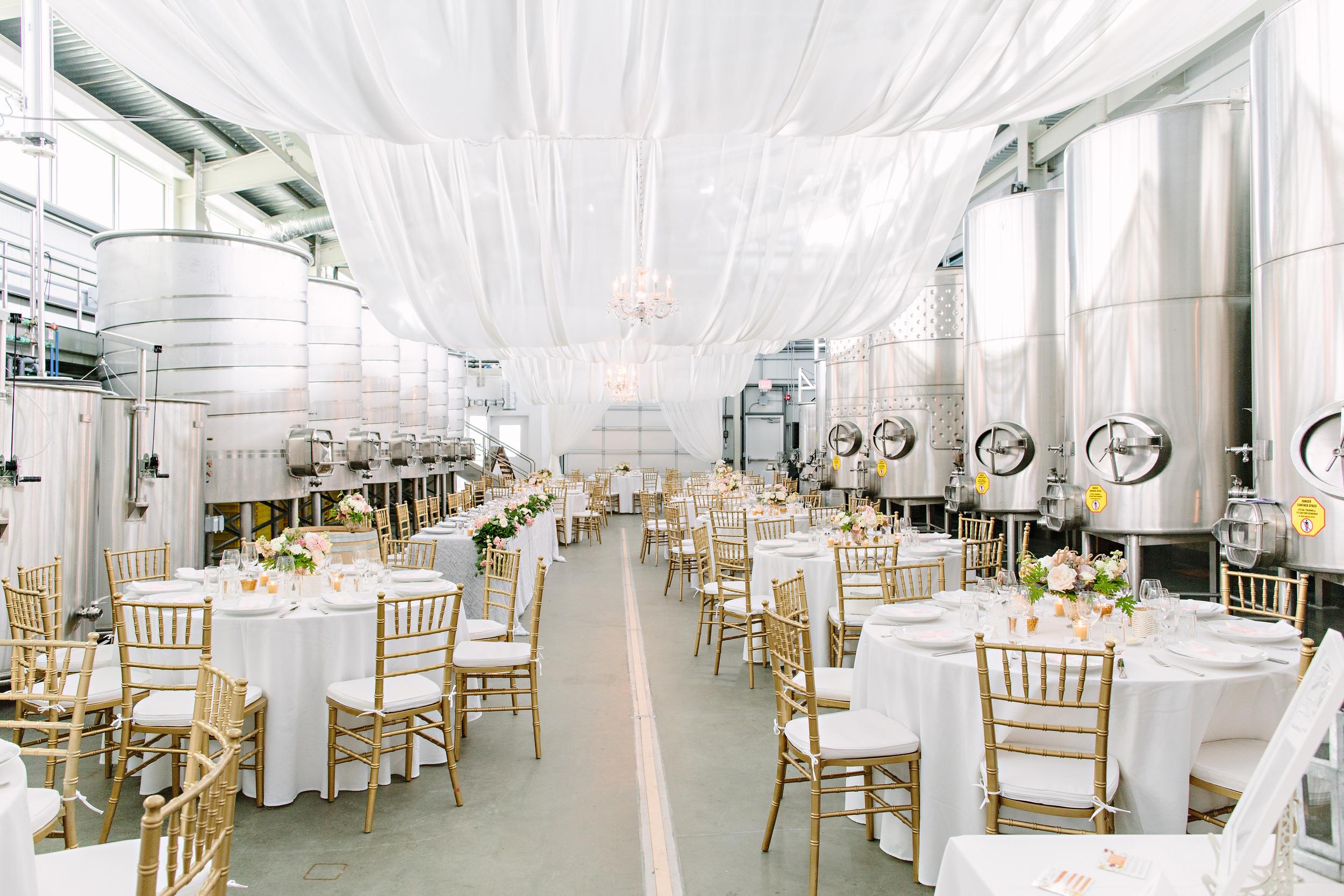 Kelowna Wedding Tank Hall Reception.jpg