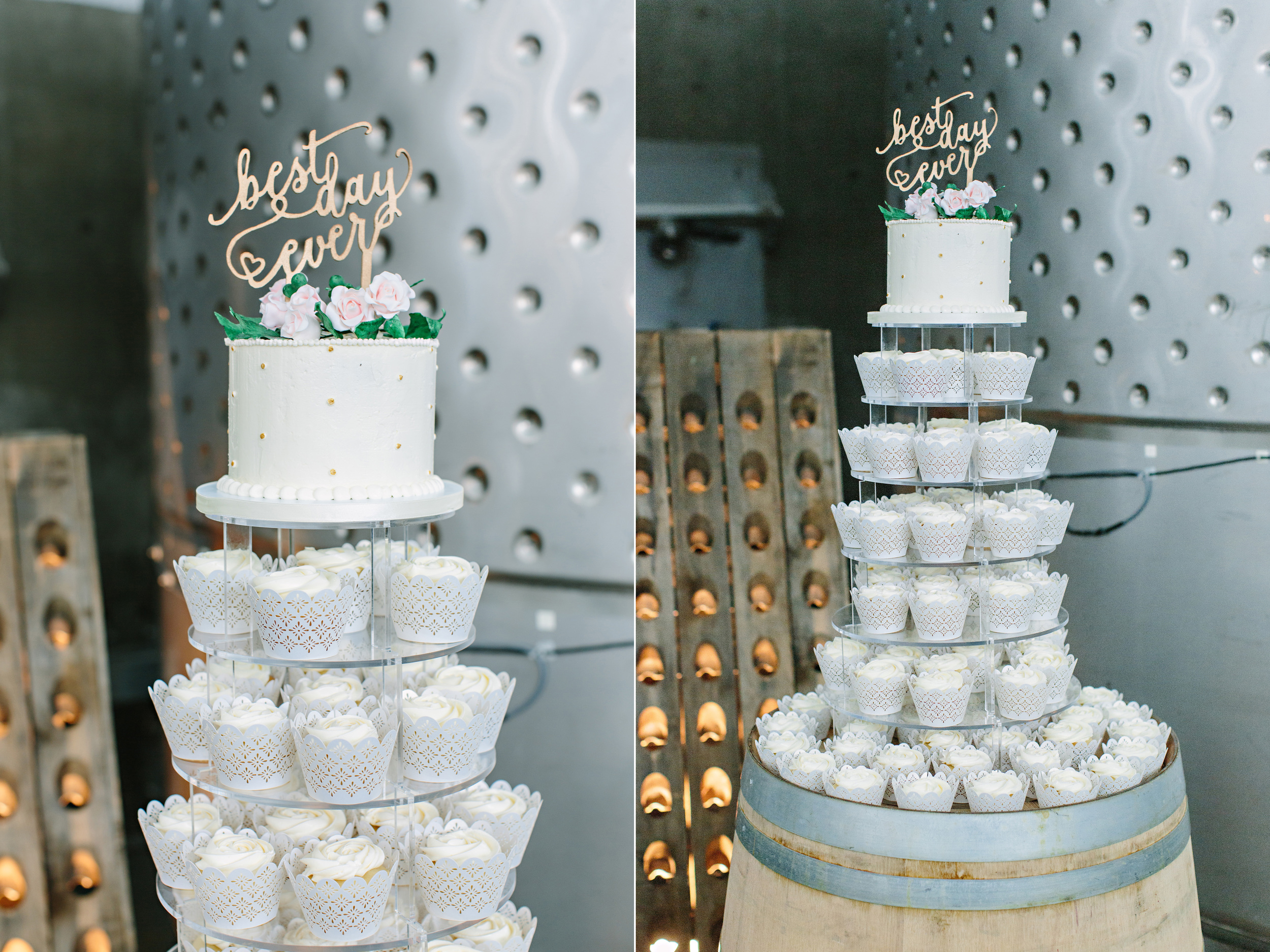 Okanagan Wedding Cake Cupcakes.jpg
