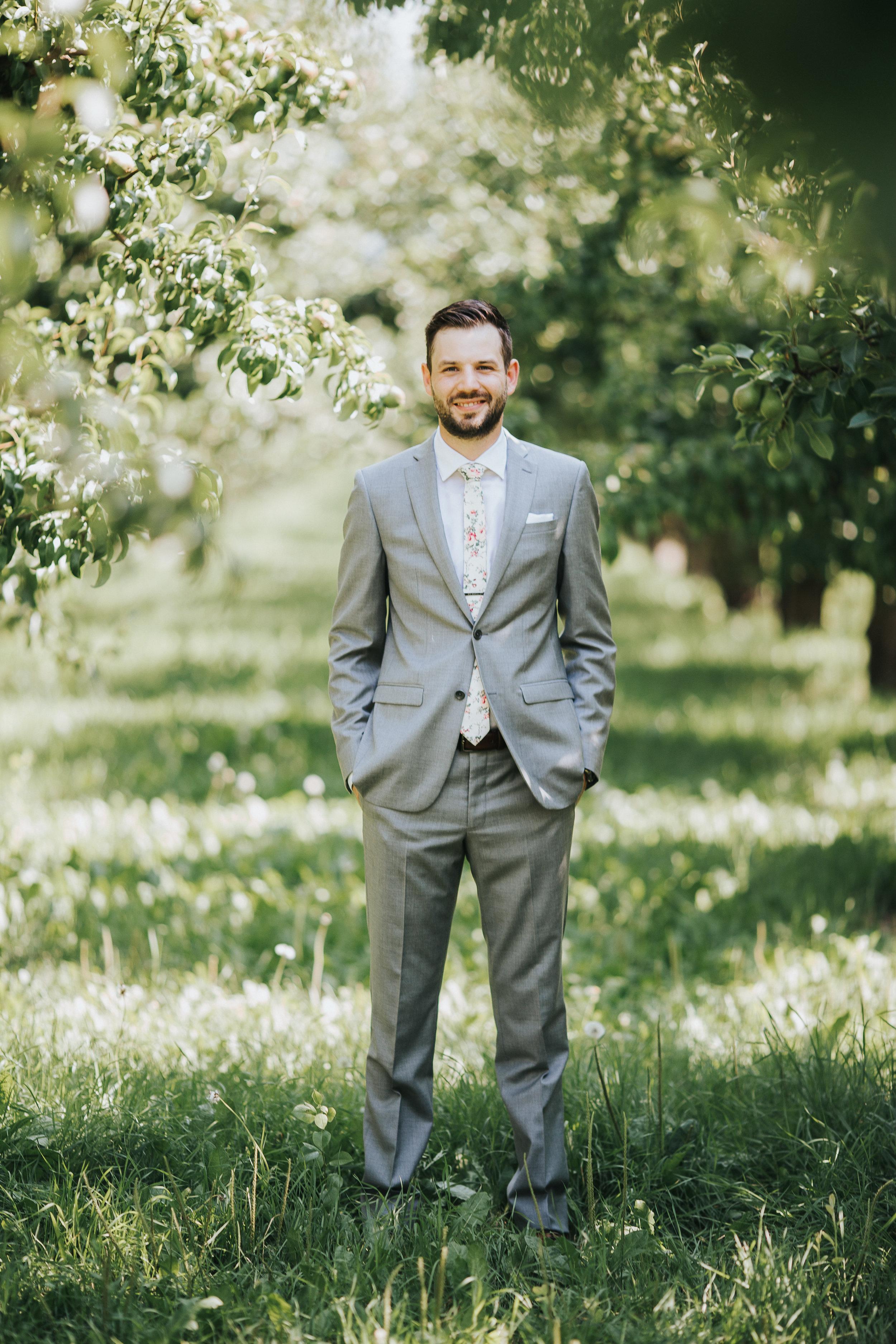 Vernon Wedding Planner.jpg