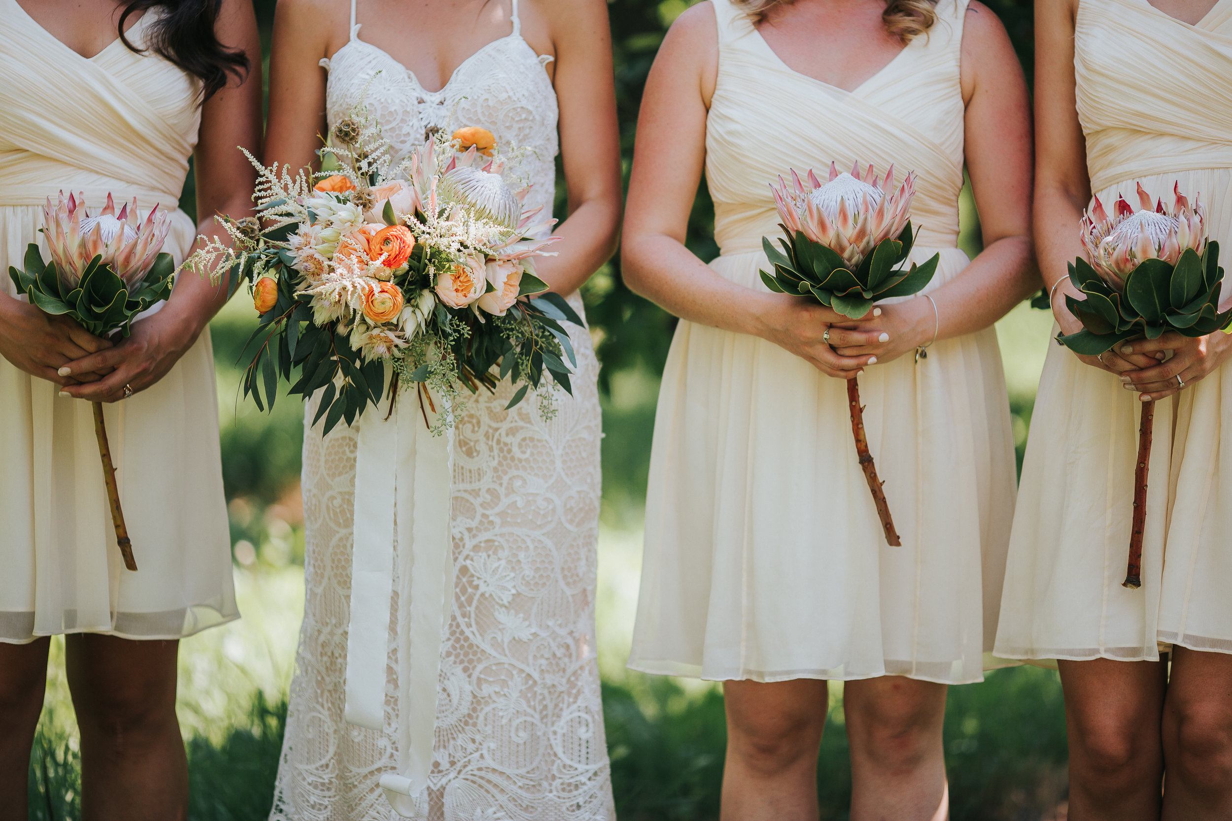 Kelowna Wedding Bouquets.jpg