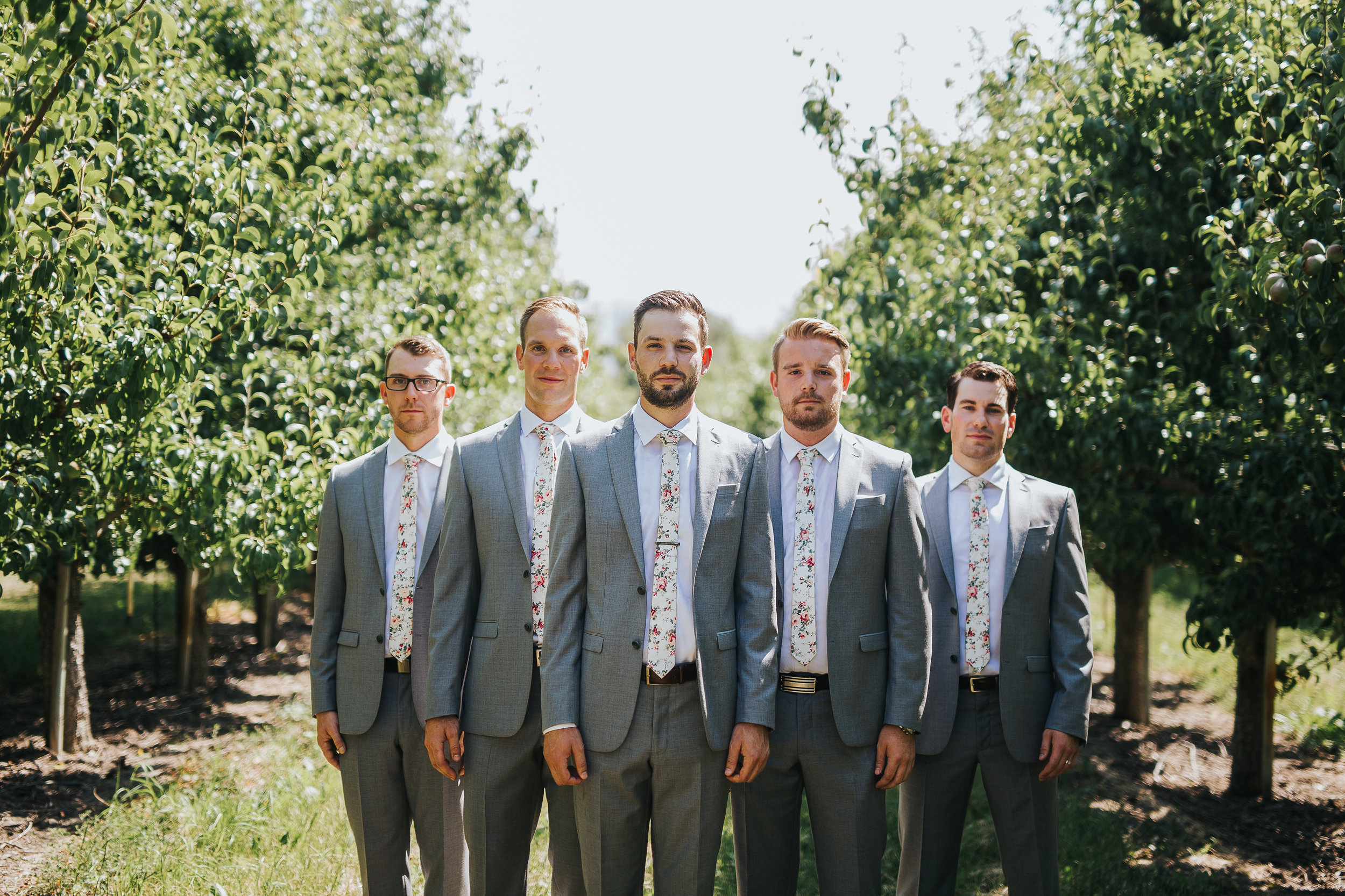 Kelowna Orchard Wedding Groomsmen.jpg