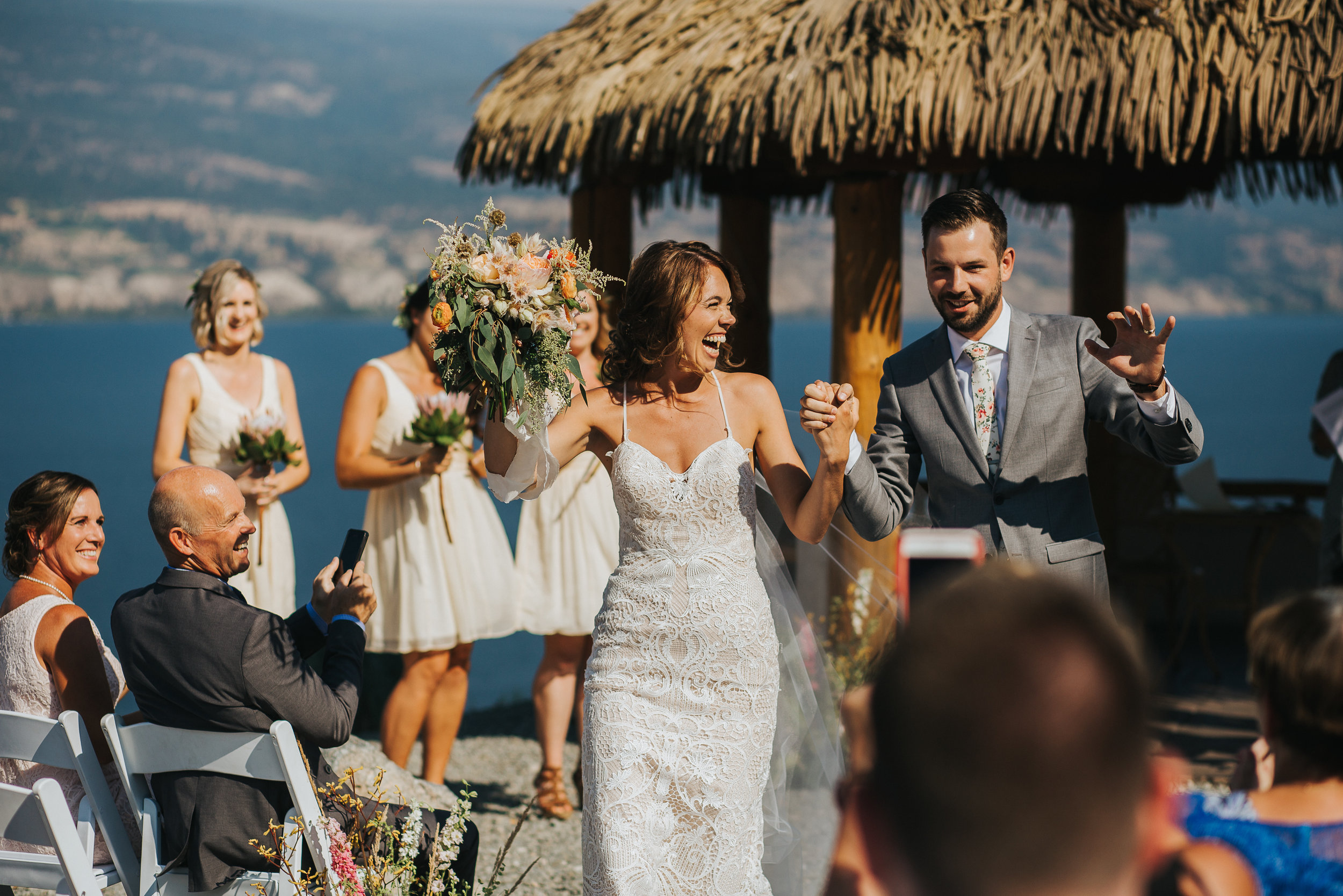 Penticton Wedding Ceremony.jpg