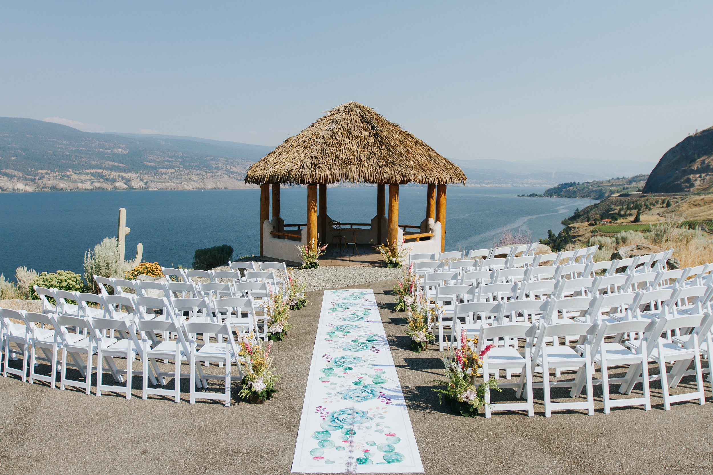 La Punta Norte Summerland Wedding Ceremony.jpg