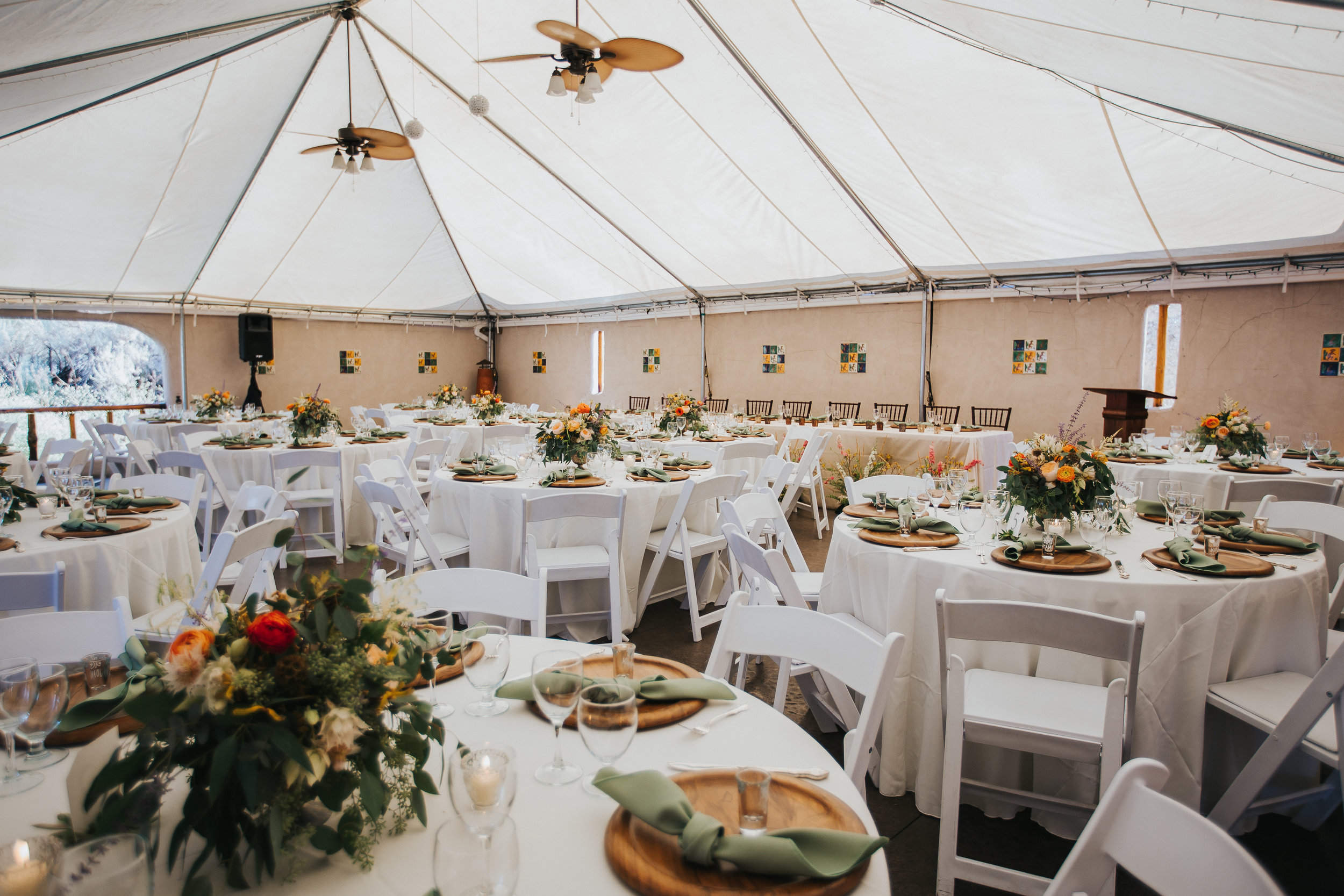 Okanagan Tented Wedding .jpg