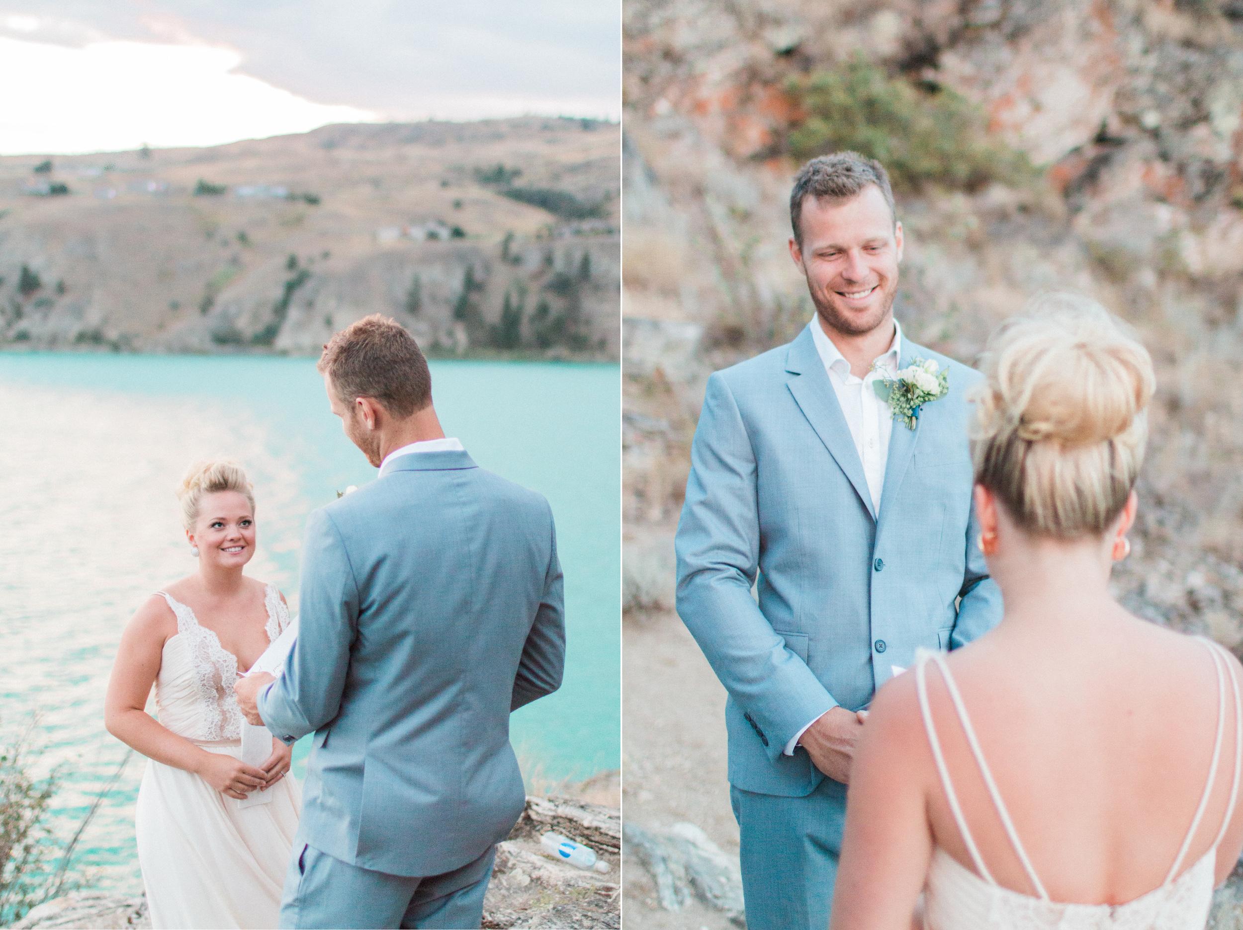 Vernon Lakeside Wedding.jpg