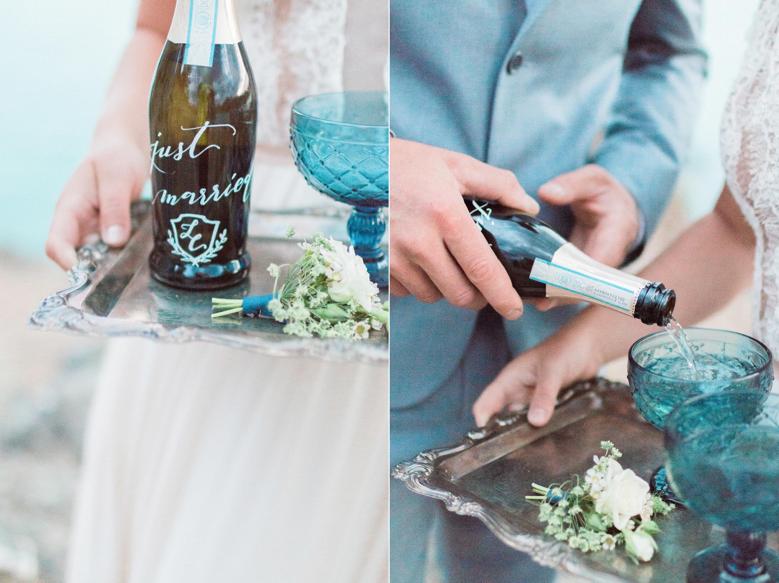 Okanagan Wedding Celebration.jpg