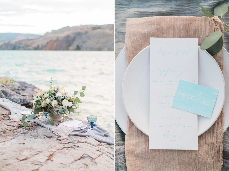 Vernon Cliffside Wedding Reception.jpg